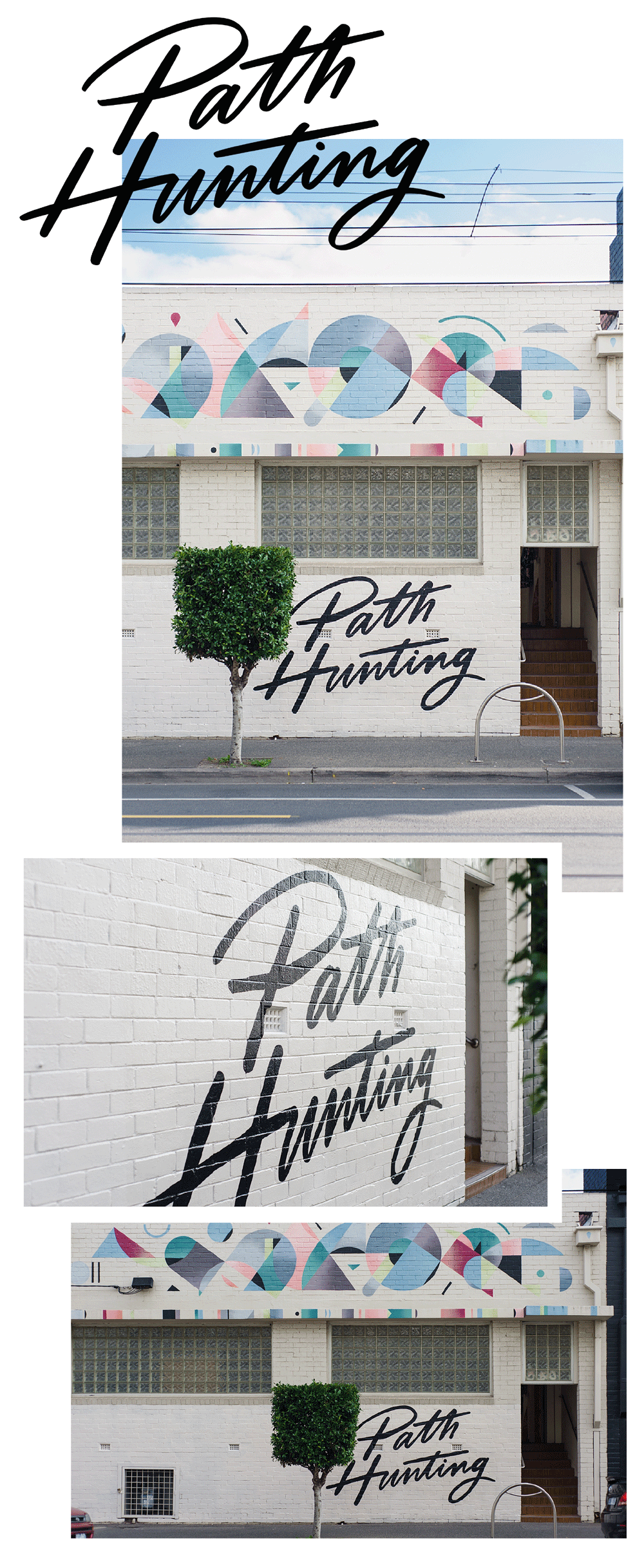 PathHunting_Portfolio-01.png