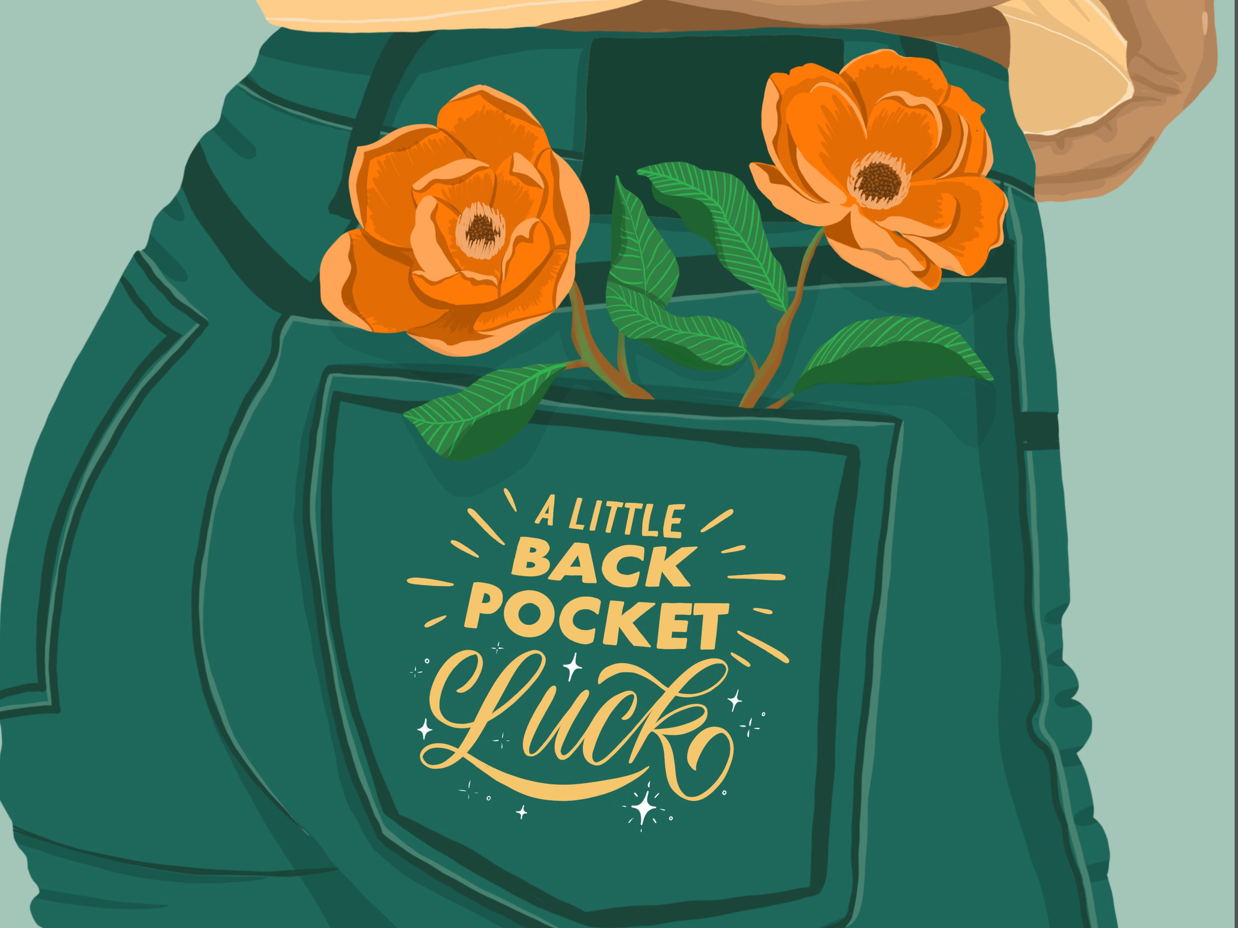 Back_Pocket_Luck_shop(crop).jpg