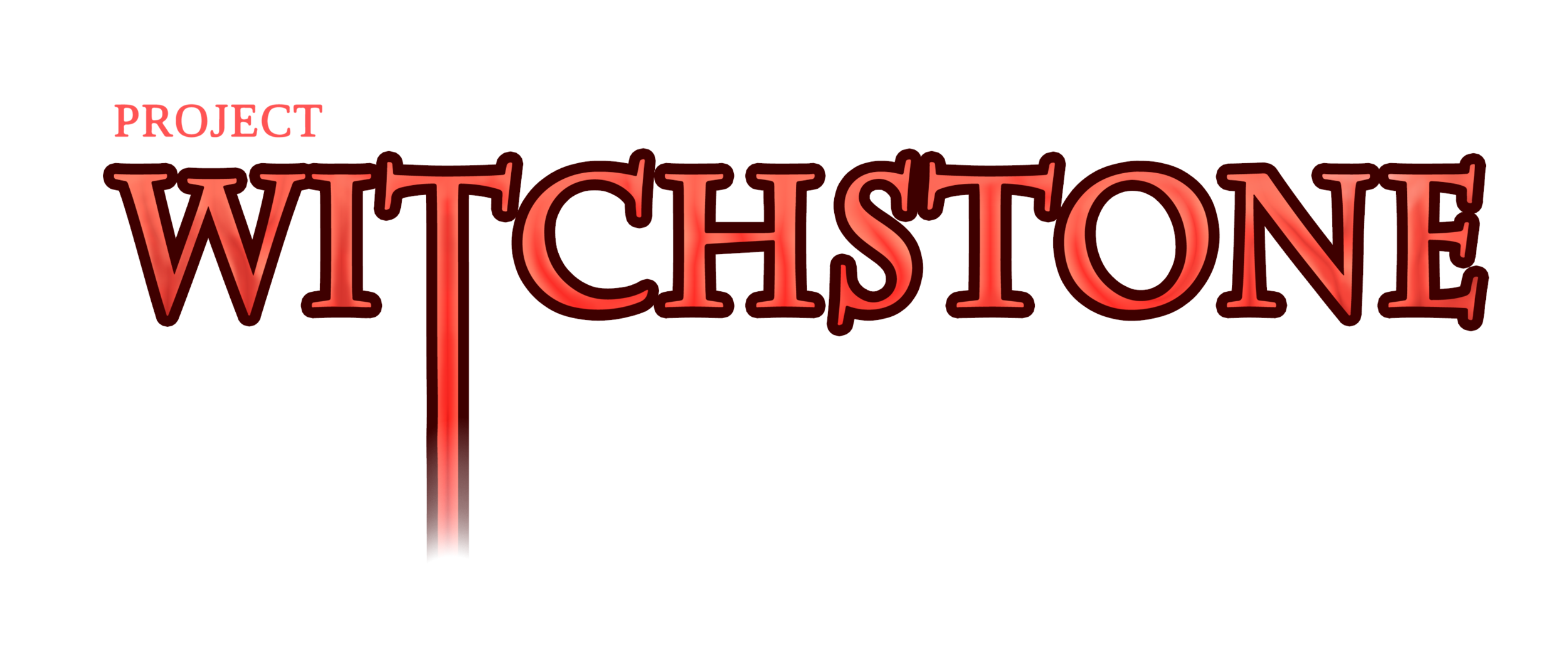 templogo_witchstone_01.png