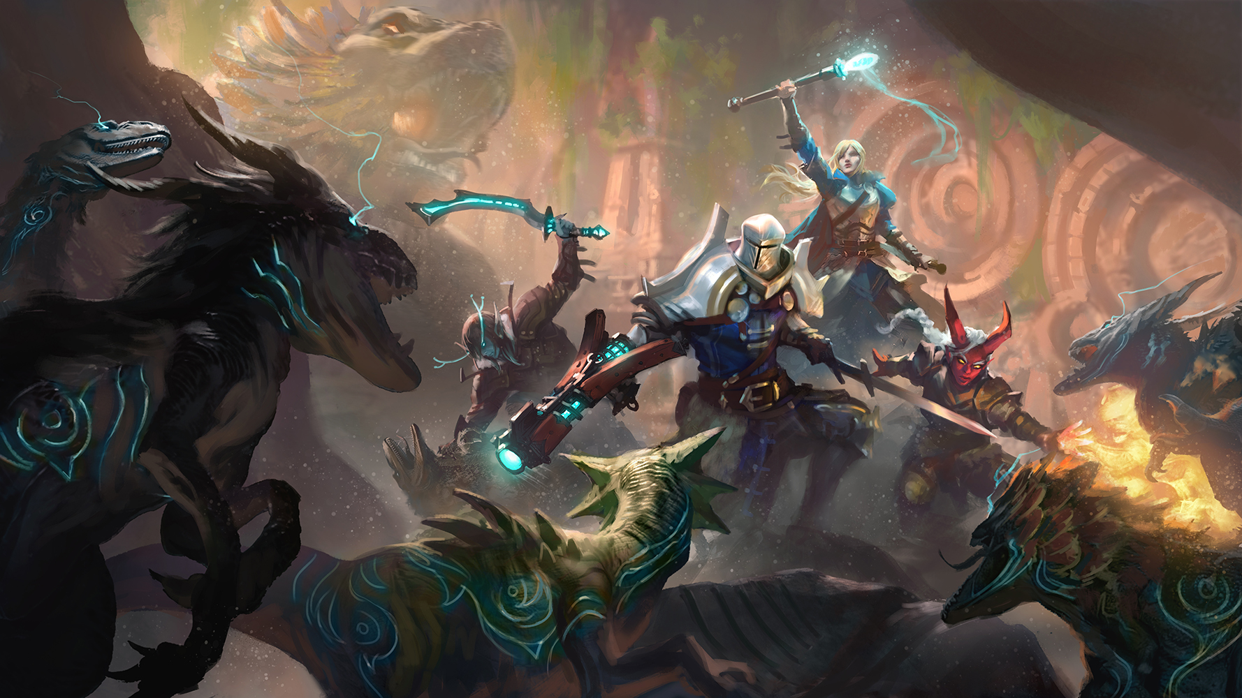 BattleintheWilderness_Final.jpg