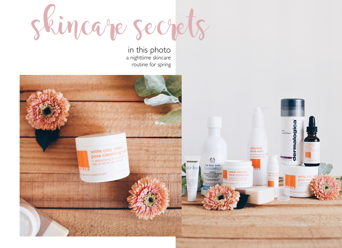 skincare secrets.jpg