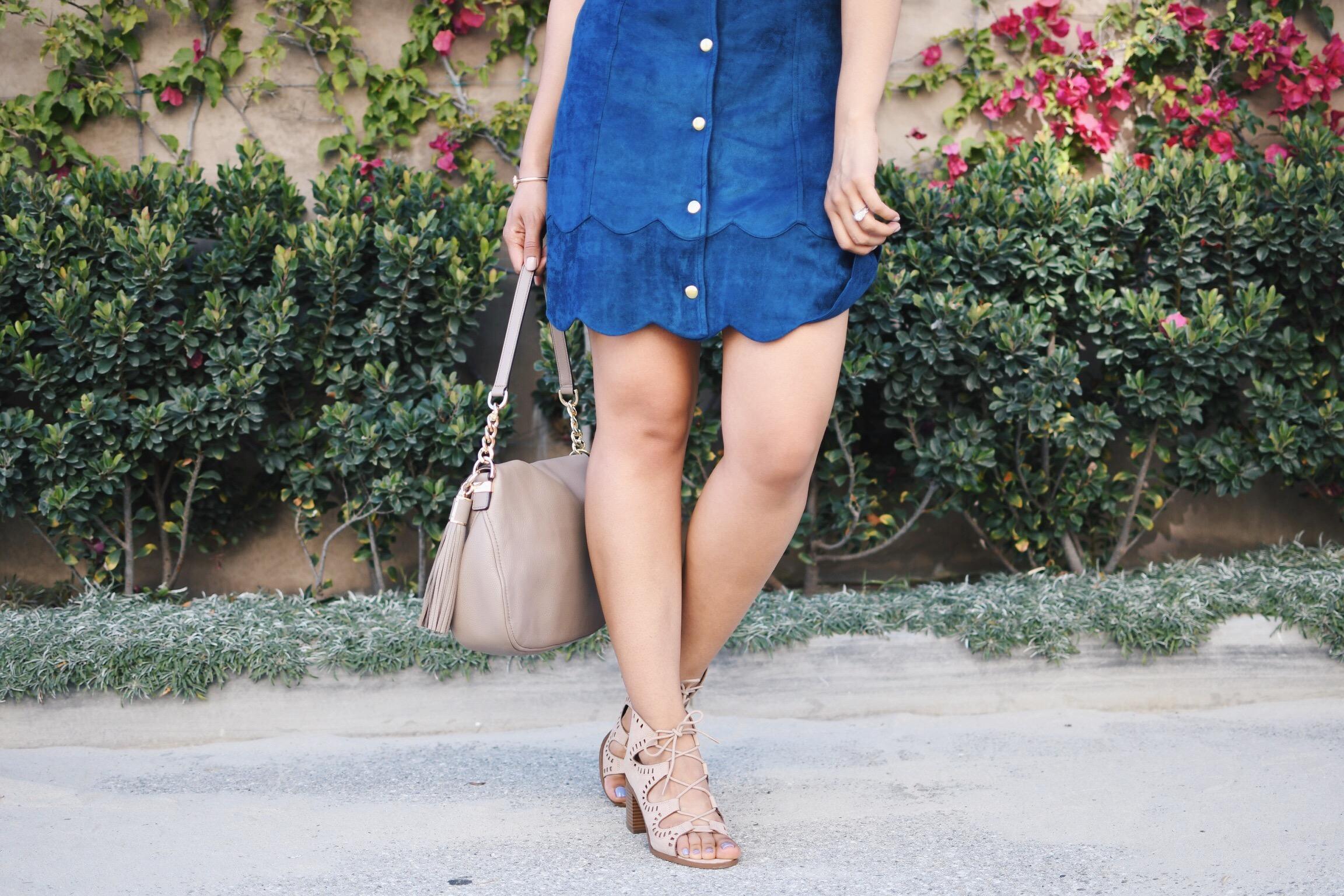 cute summer skirts