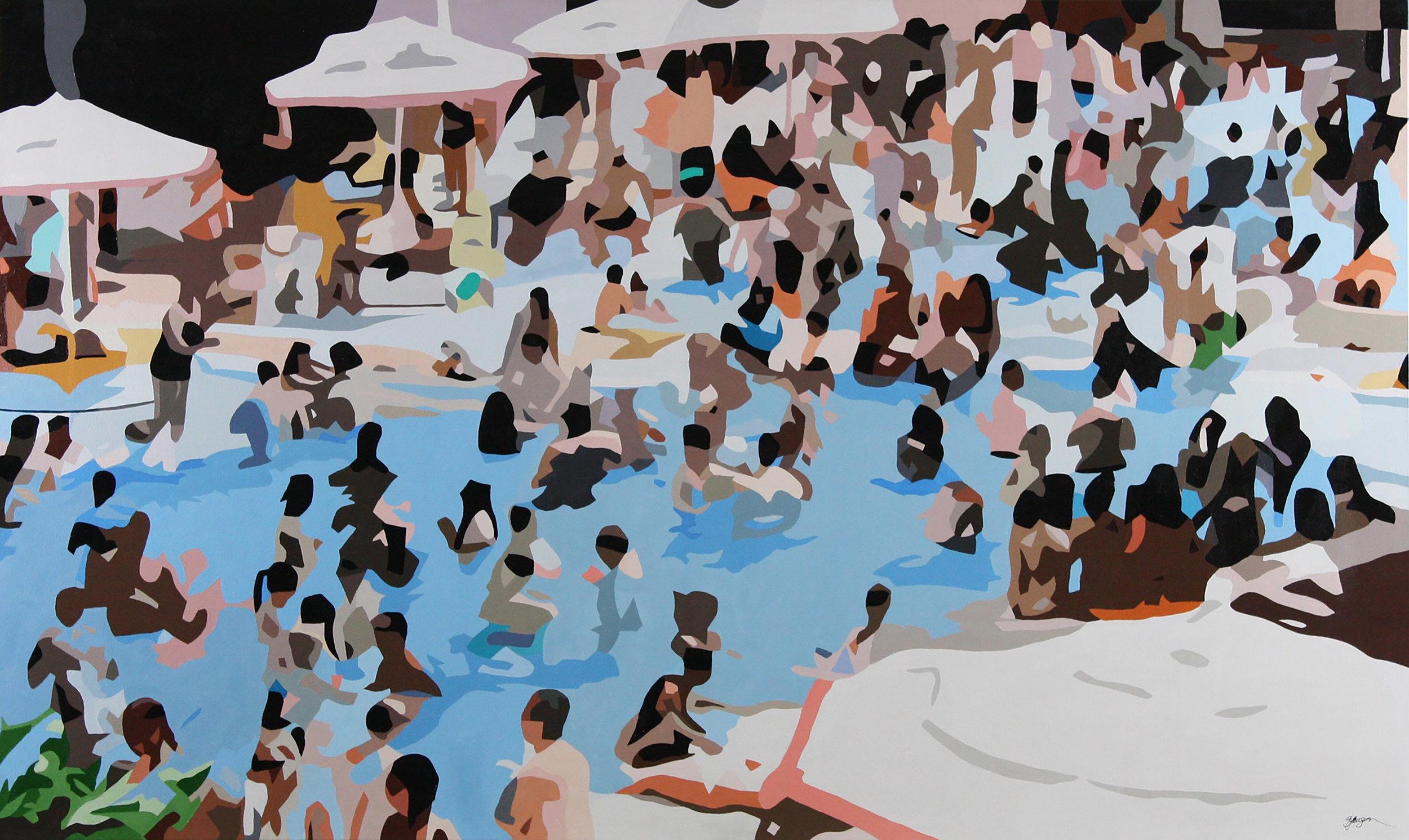 SOLD - LAWSON - Sheepool - 36_ x 60_ - acrylic on canvas(1).jpg