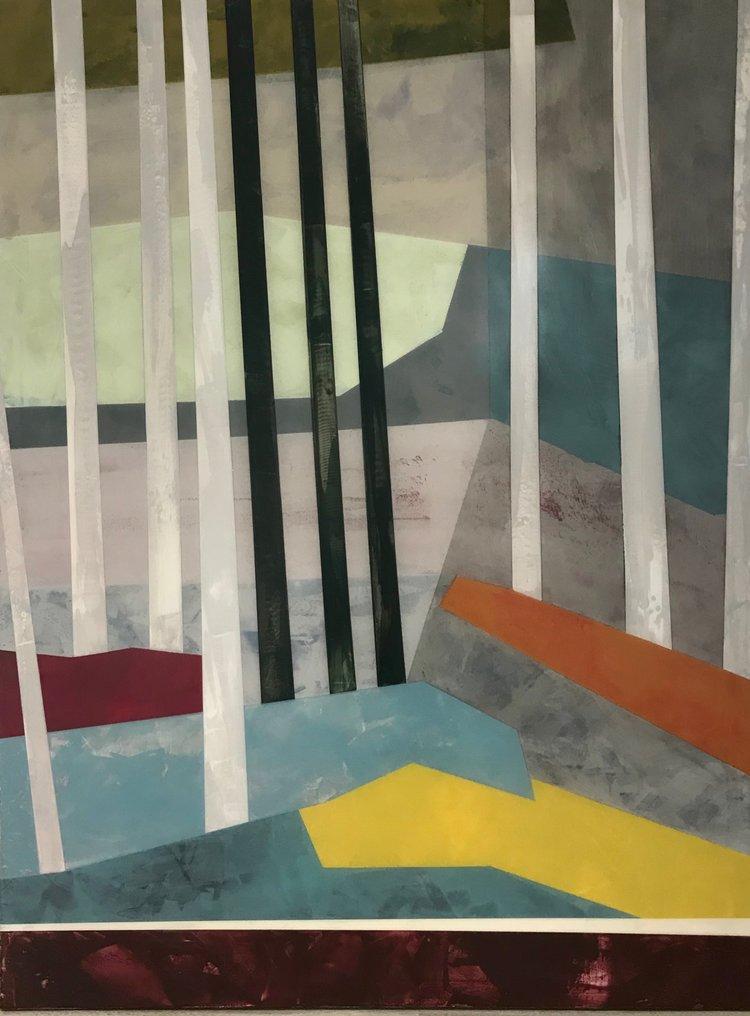 DRAPER,+The+Way,+Mixed+Media+on+Canvas,+48x+36,+$2400+(1).JPG