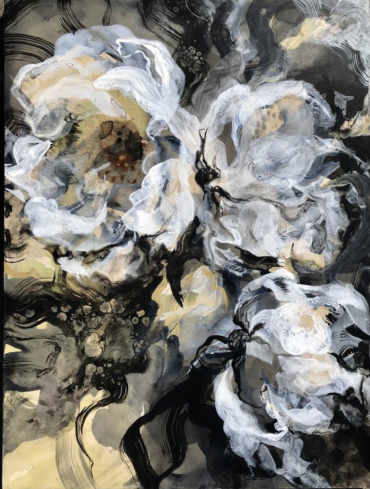 DRAPER+•+Creeping+Darkness,+Acrylic+on+Canvas,+48_+x36_,+$2400.jpeg