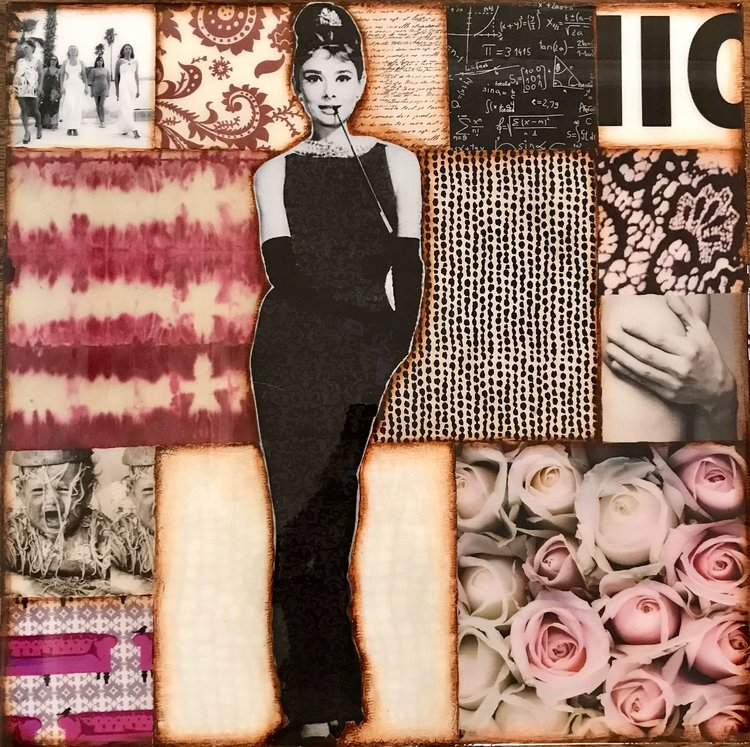 Laura+Van+Horne-+Audrey+Collage-+mixed+media+and+resin+on+wood+panel-+30x30+inch-+$1600.jpg
