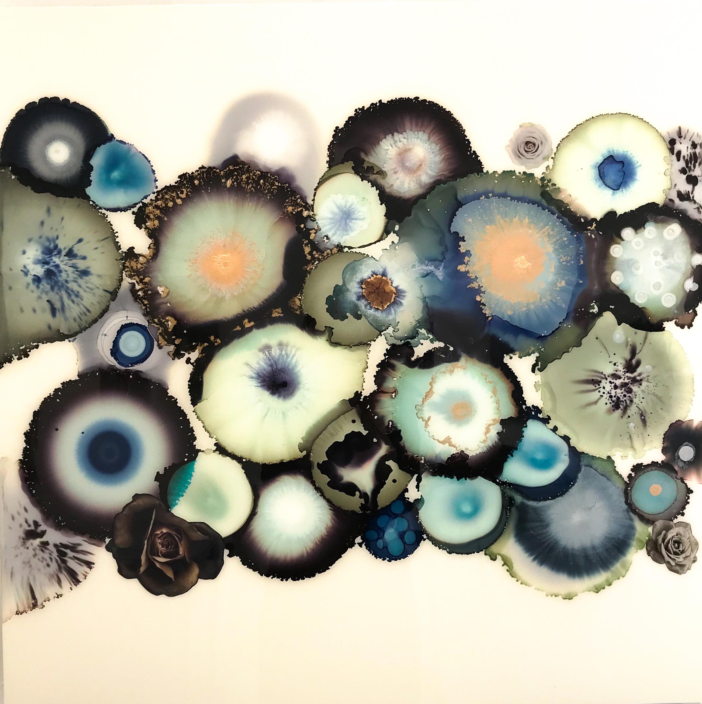 van horne- Glass- mixed media- 30x30 inch- $1600jpg.jpg