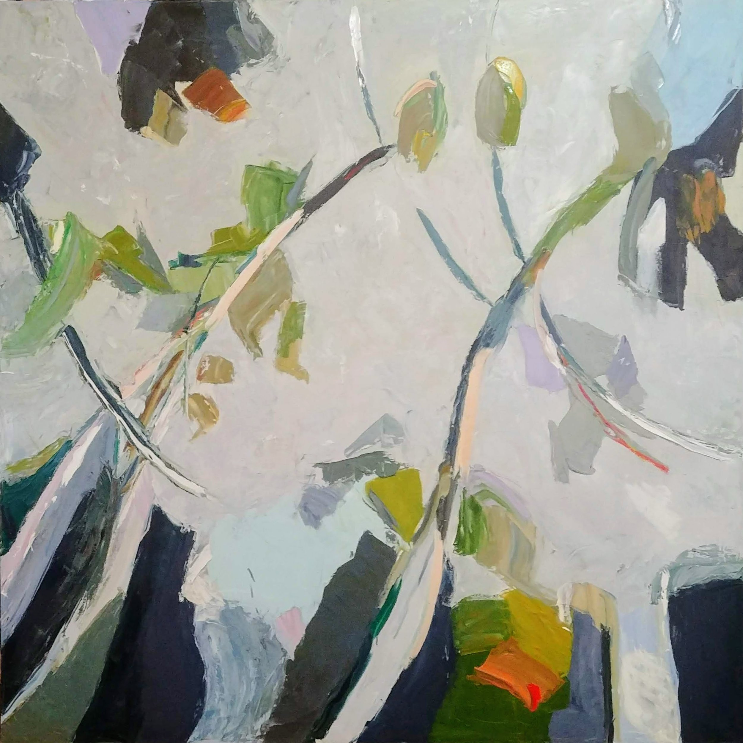 JulieDevine_BlueMoving_60x60_2019_oil on canvas_$5000.jpg
