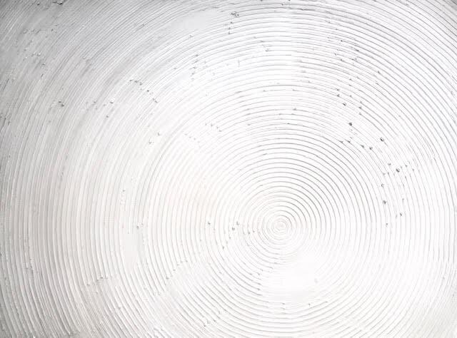 Sold-Chambers-In Between-36x48, Acrylic Mixed Media on Wood Panel, $2330.jpeg