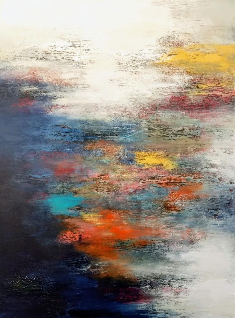 Magdalena Cooney, $1500.jpg