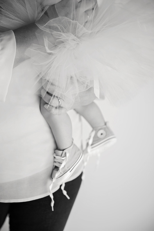 LilyMorcombe5months-9black&white.jpg