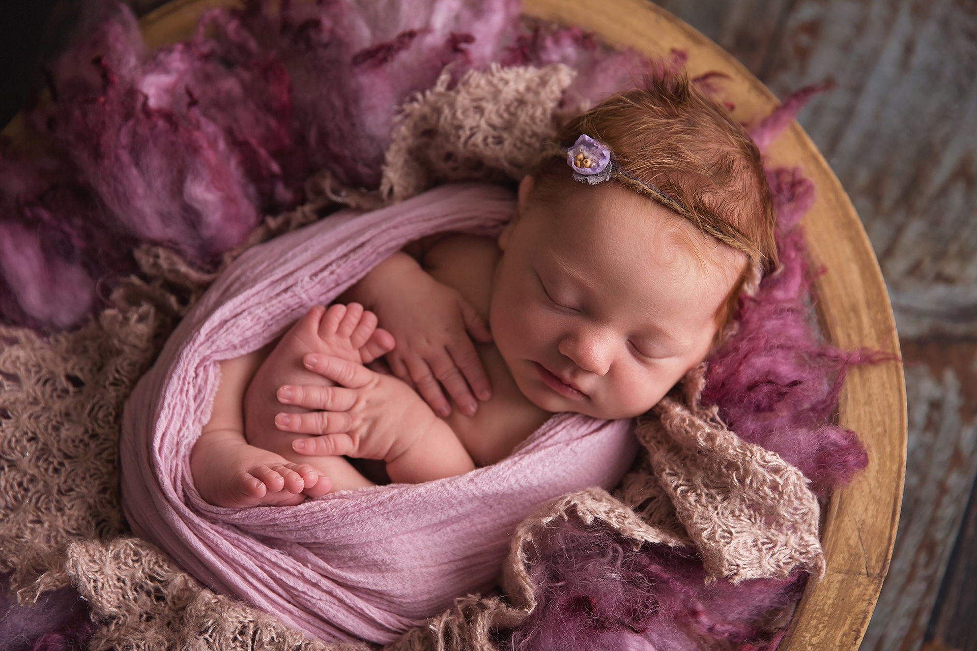 HarrietNewbornPhotos-7.jpg