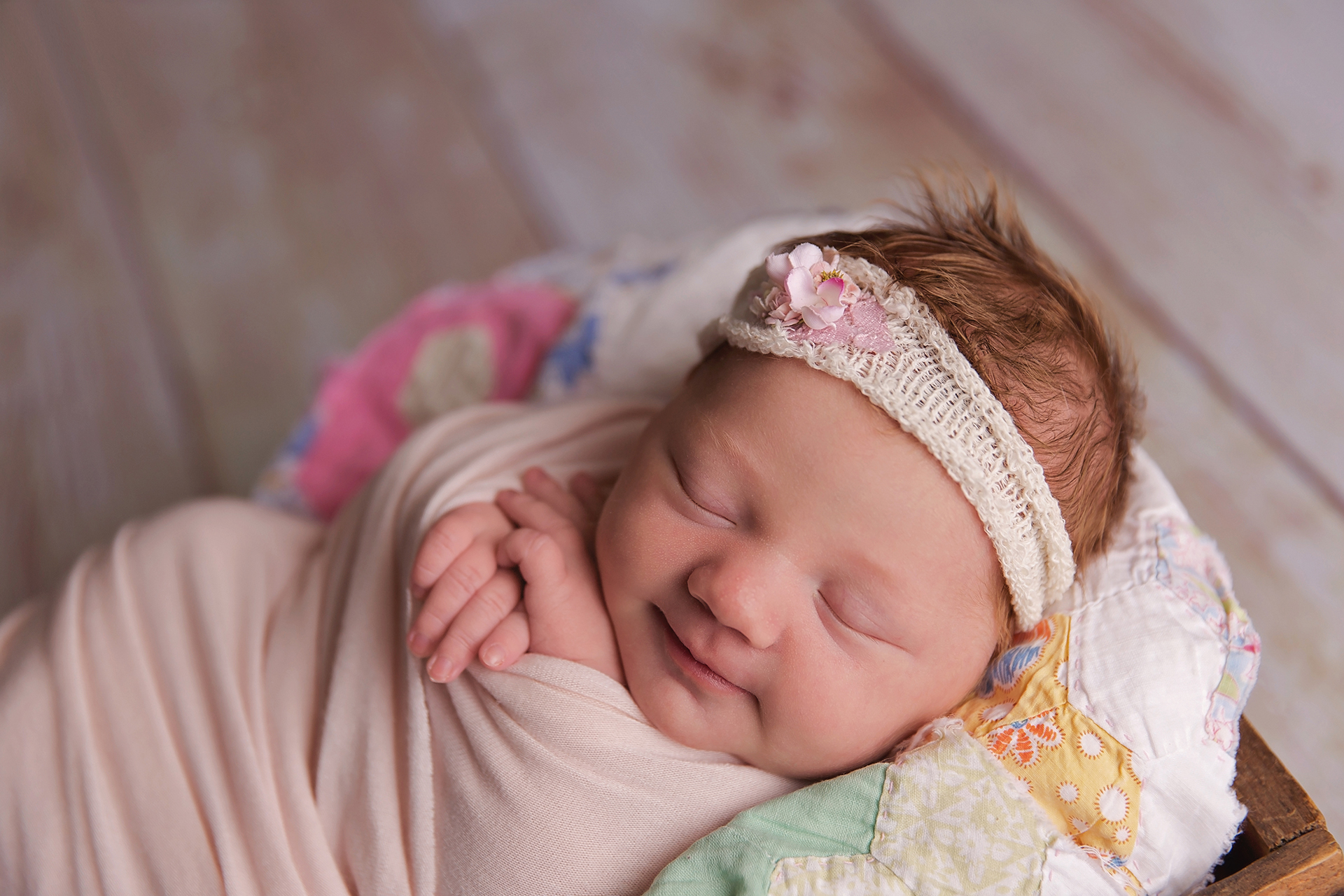 HarrietNewbornPhotos-10.jpg