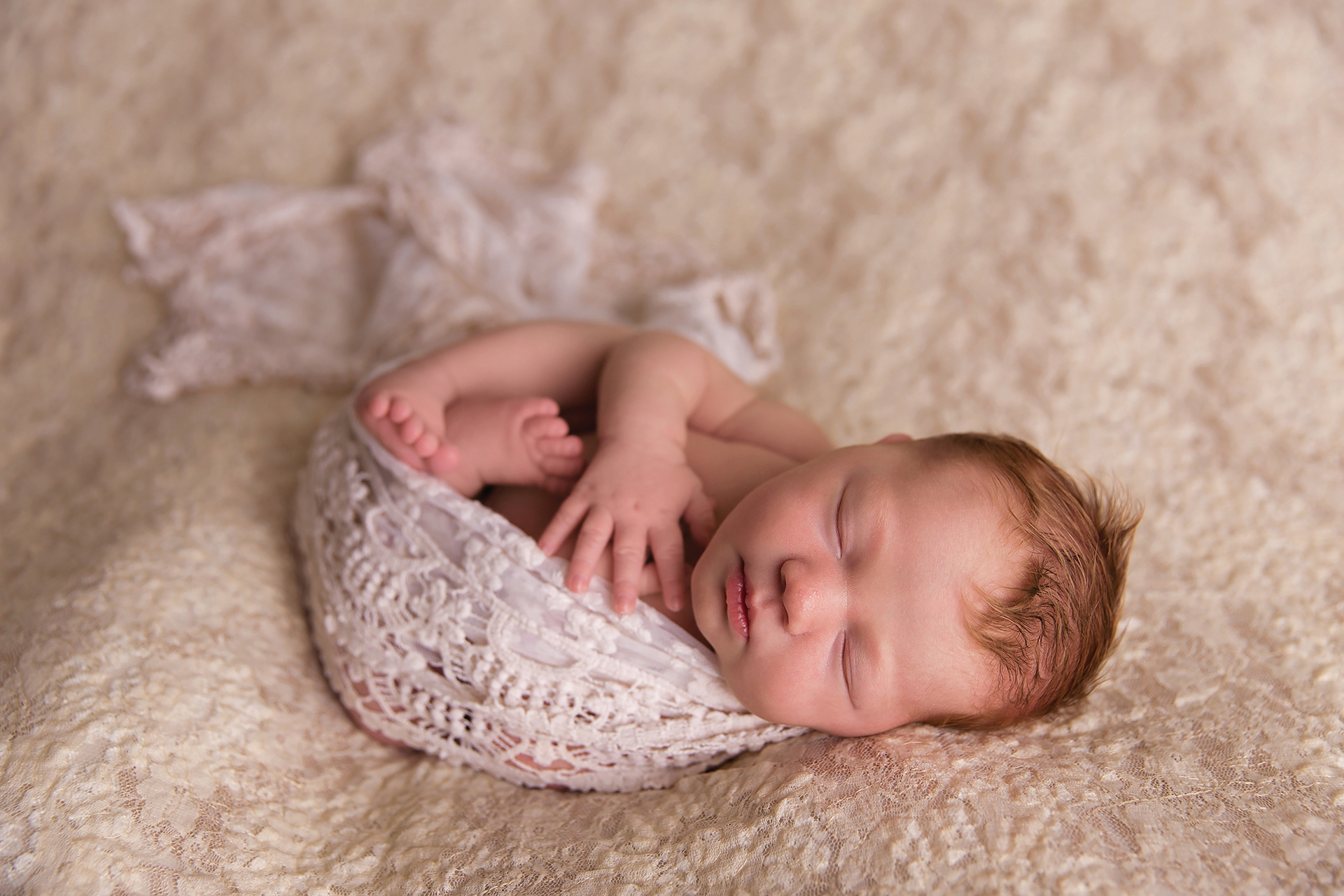 HarrietNewbornPhotos-18.jpg
