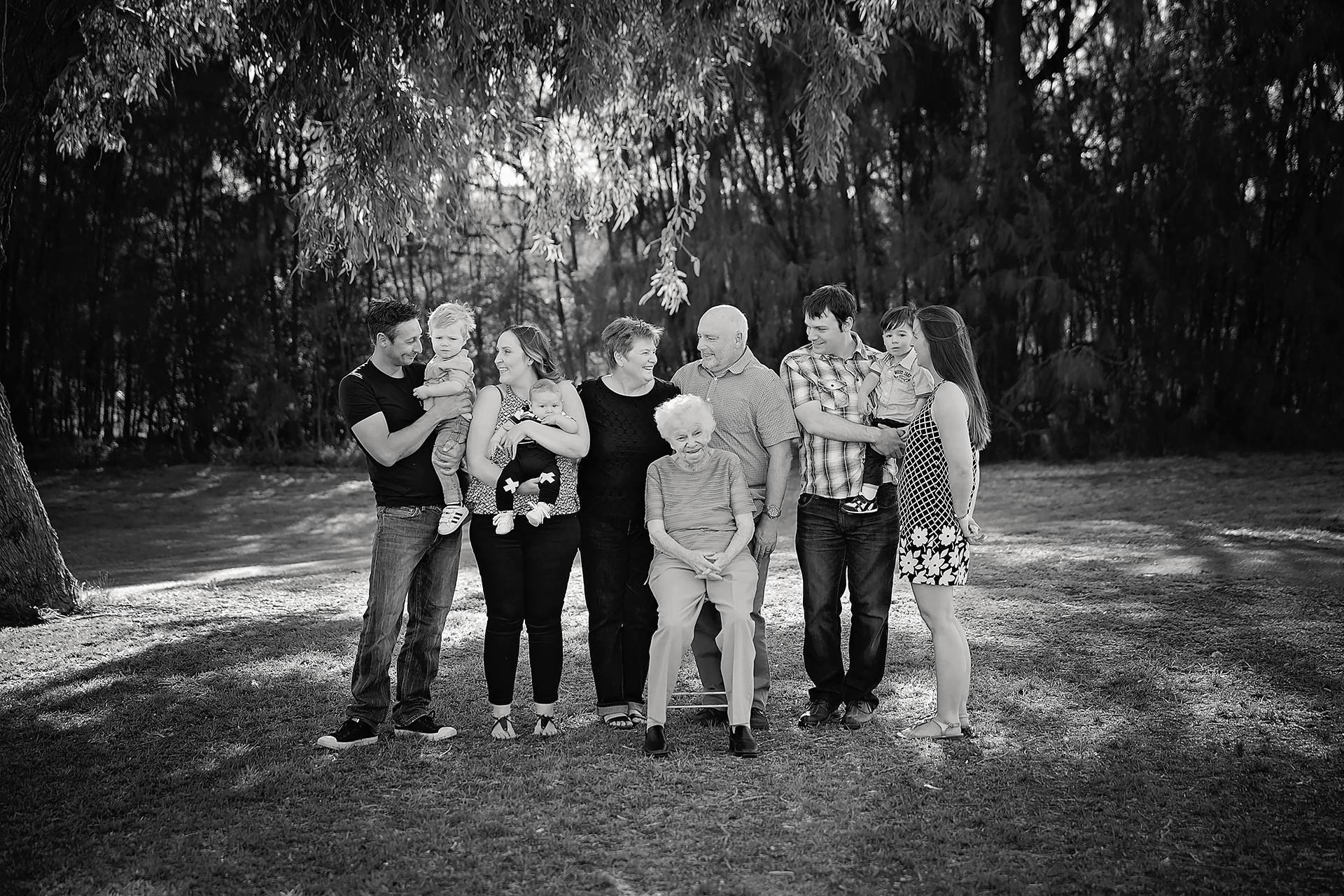 BeilerFamily-3Black&White.jpg