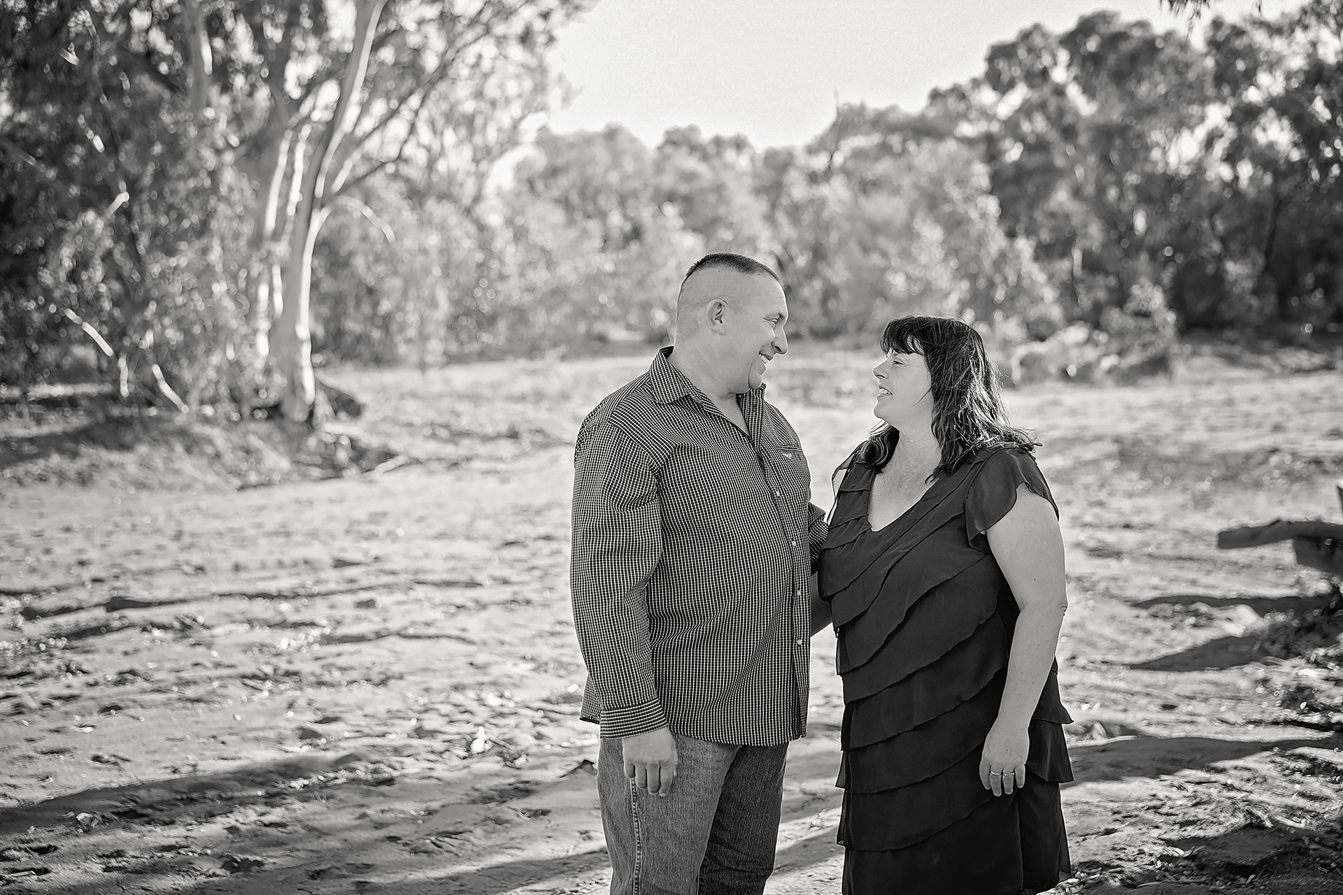 HaynesFamily-12Black&White.jpg