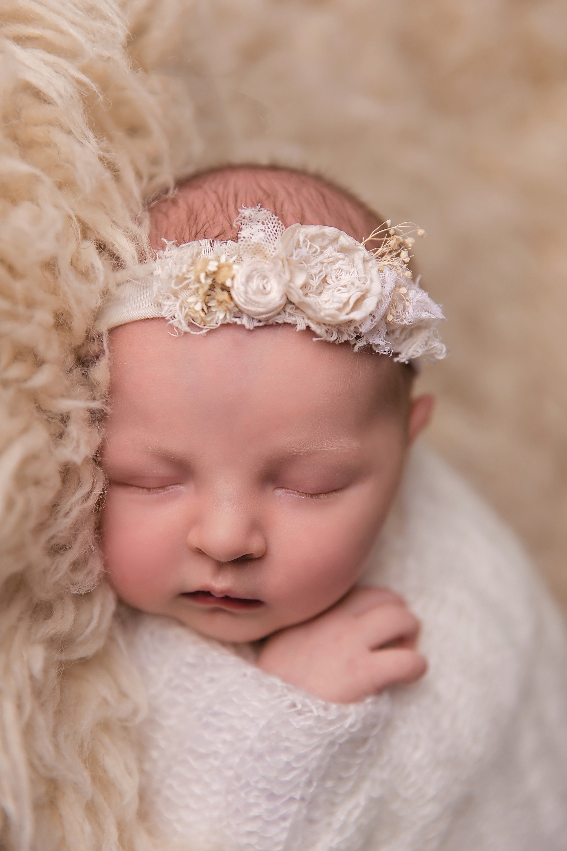 OakleyNewbornPhotos-3.jpg