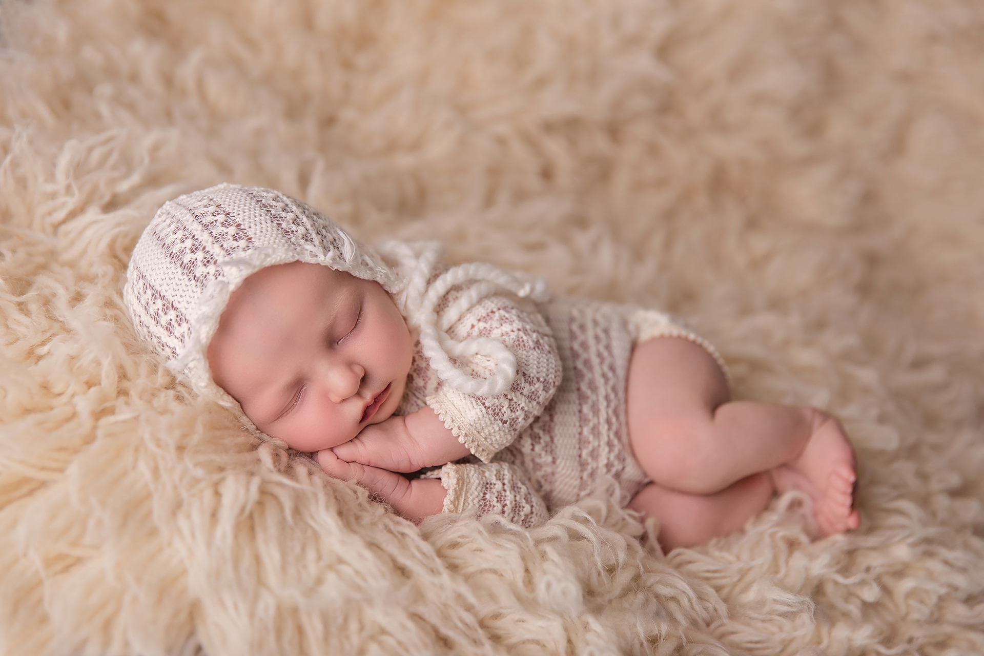 OakleyNewbornPhotos-6.jpg