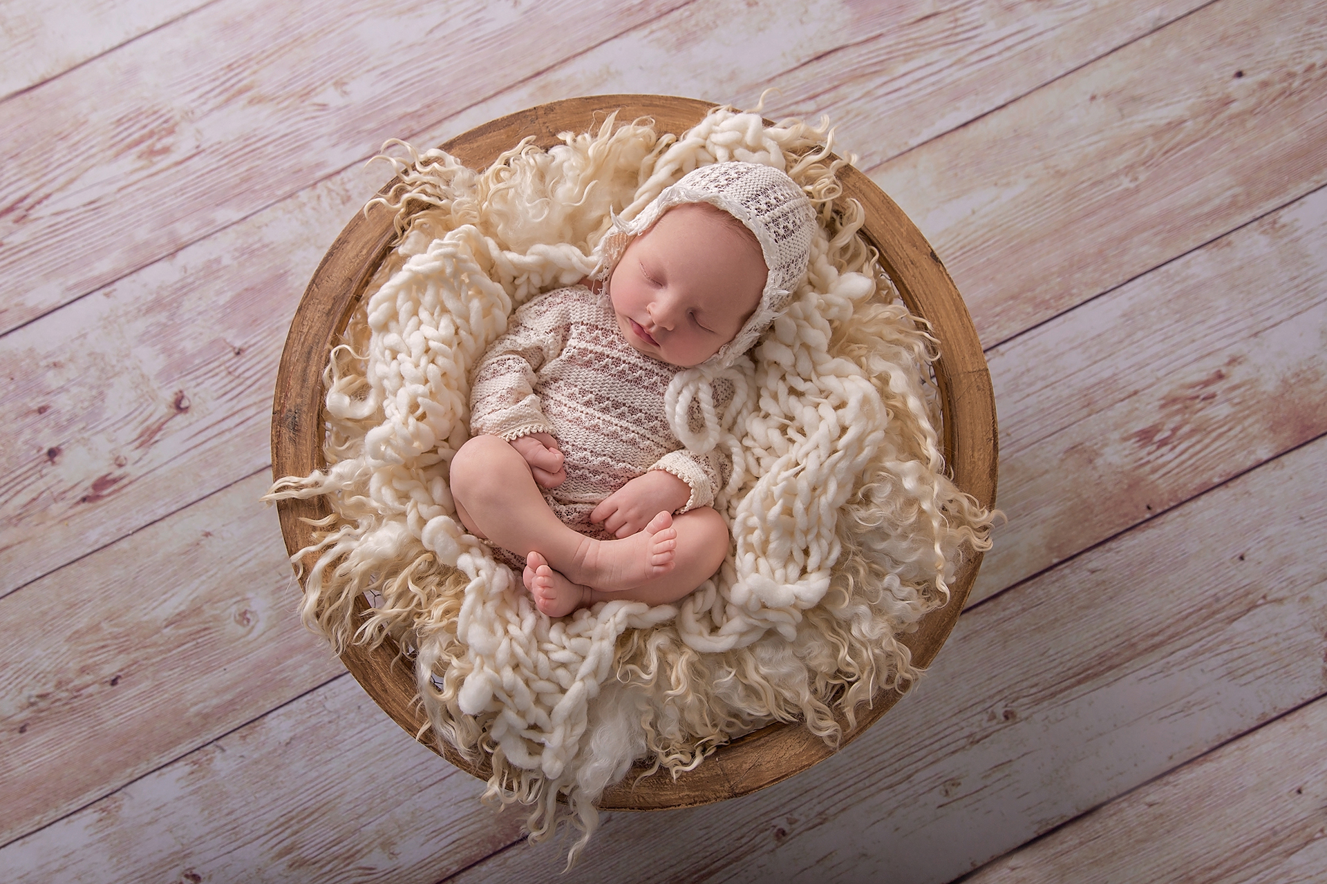 OakleyNewbornPhotos-9.jpg