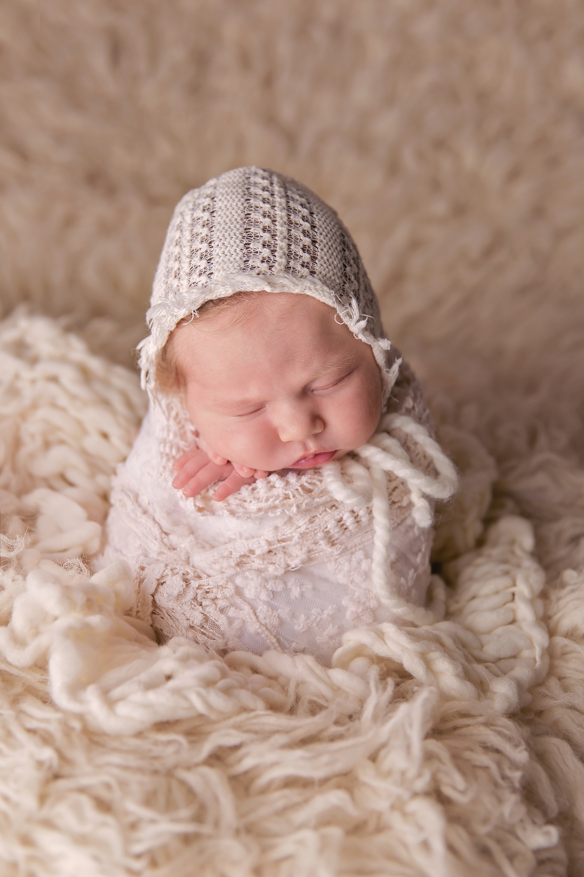 HazelNewbornPhotos-15EDIT.jpg