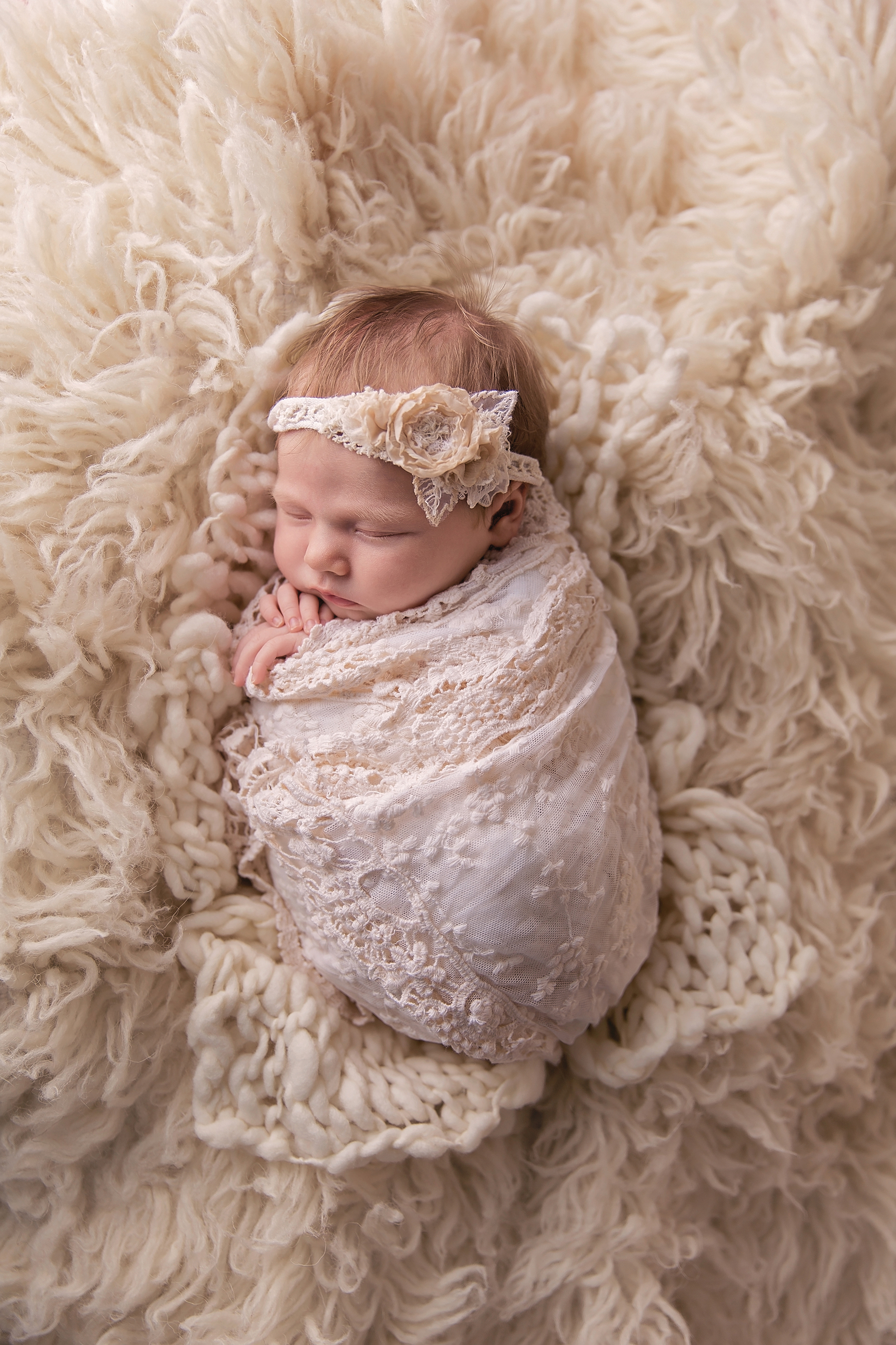 HazelNewbornPhotos-19EDIT.jpg