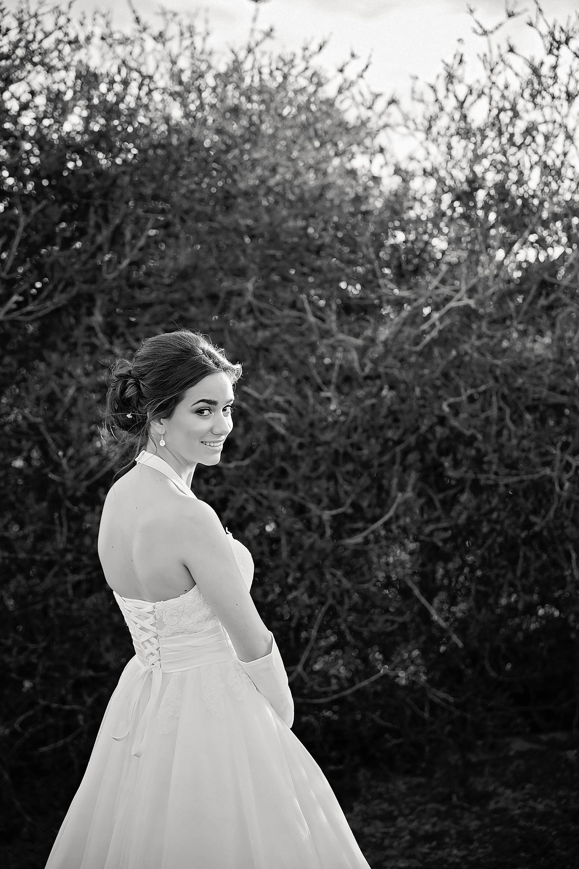 KateDebPhotos-77EDITBlack&White.jpg
