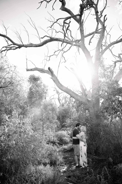 ChelseaKellanKylie-10Black&White.jpg