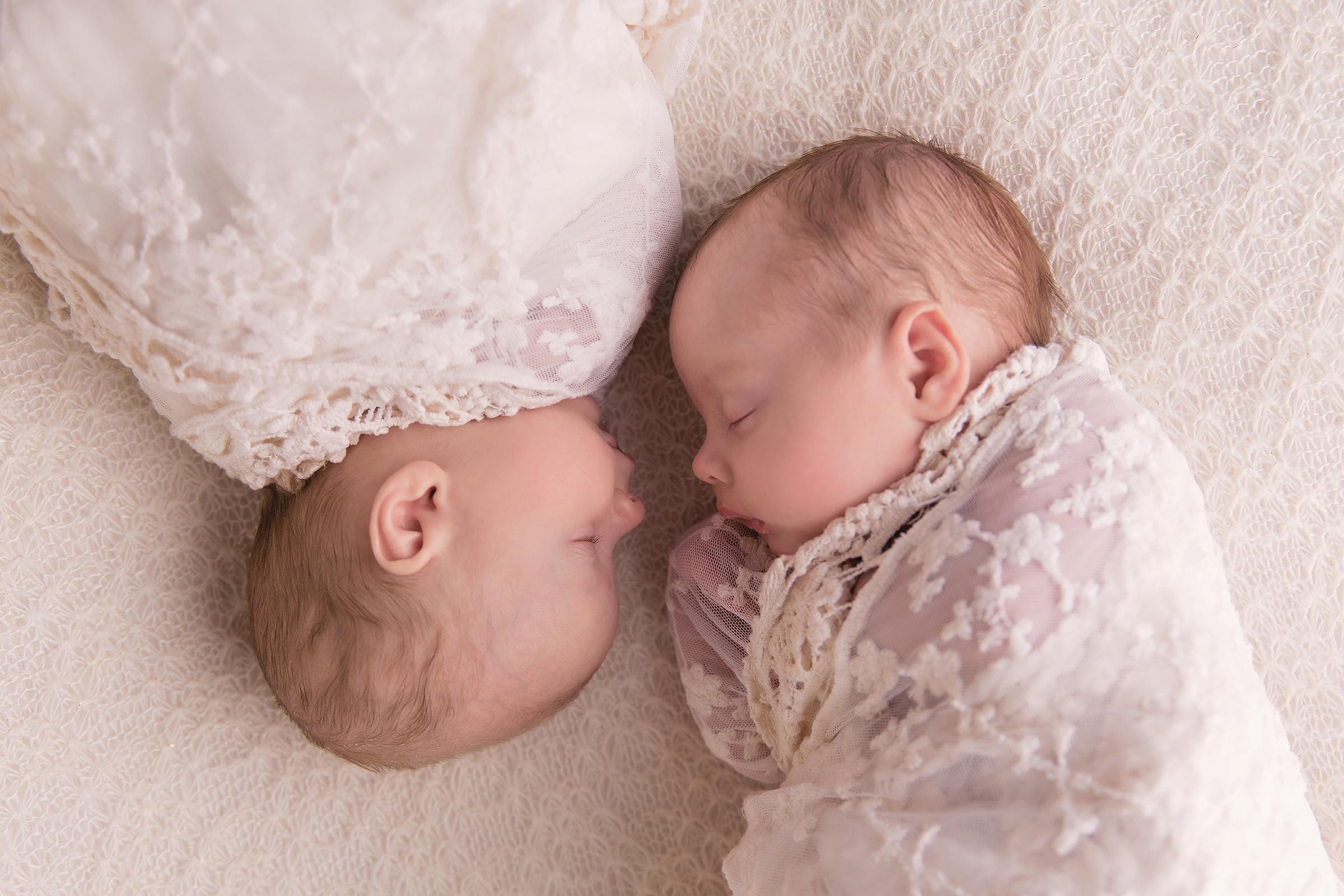 Evie&Frankie-28.jpg