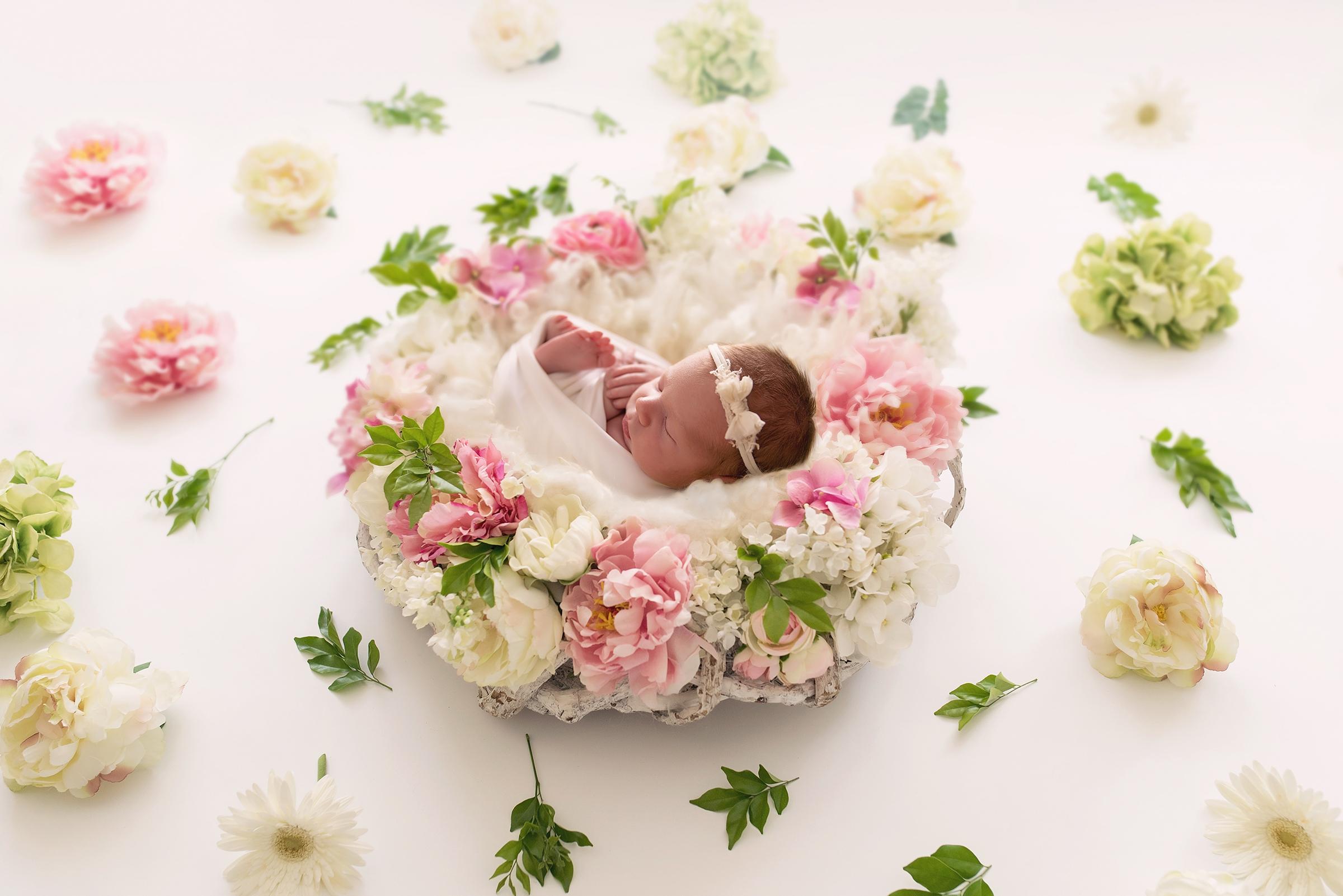 FlowerWreath.jpg