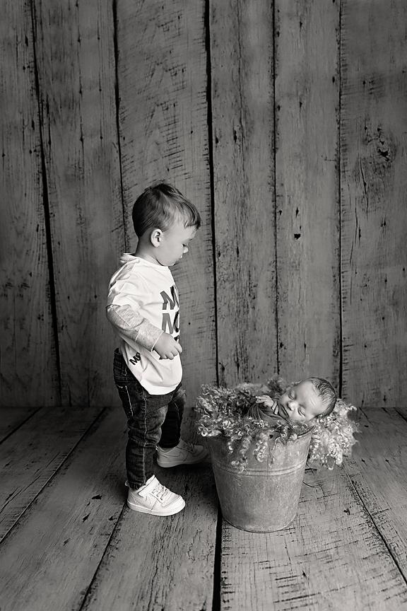 HughNewborn10days-3Black&White.jpg