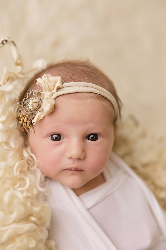 HazelNewbornPhotos-14.jpg