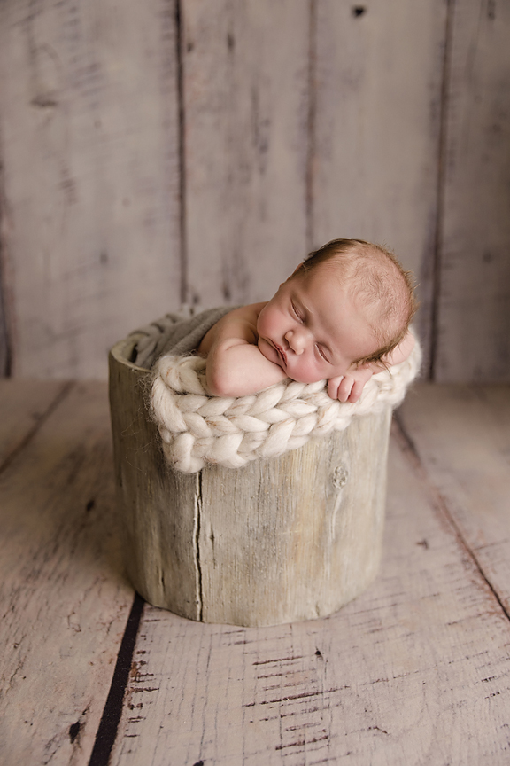 HazelNewbornPhotos-25.jpg