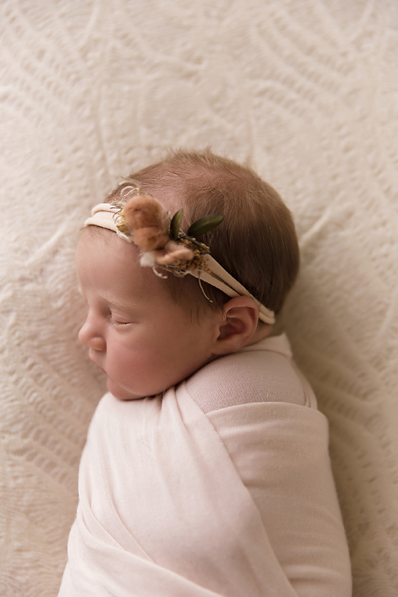 HazelNewbornPhotos-27.jpg