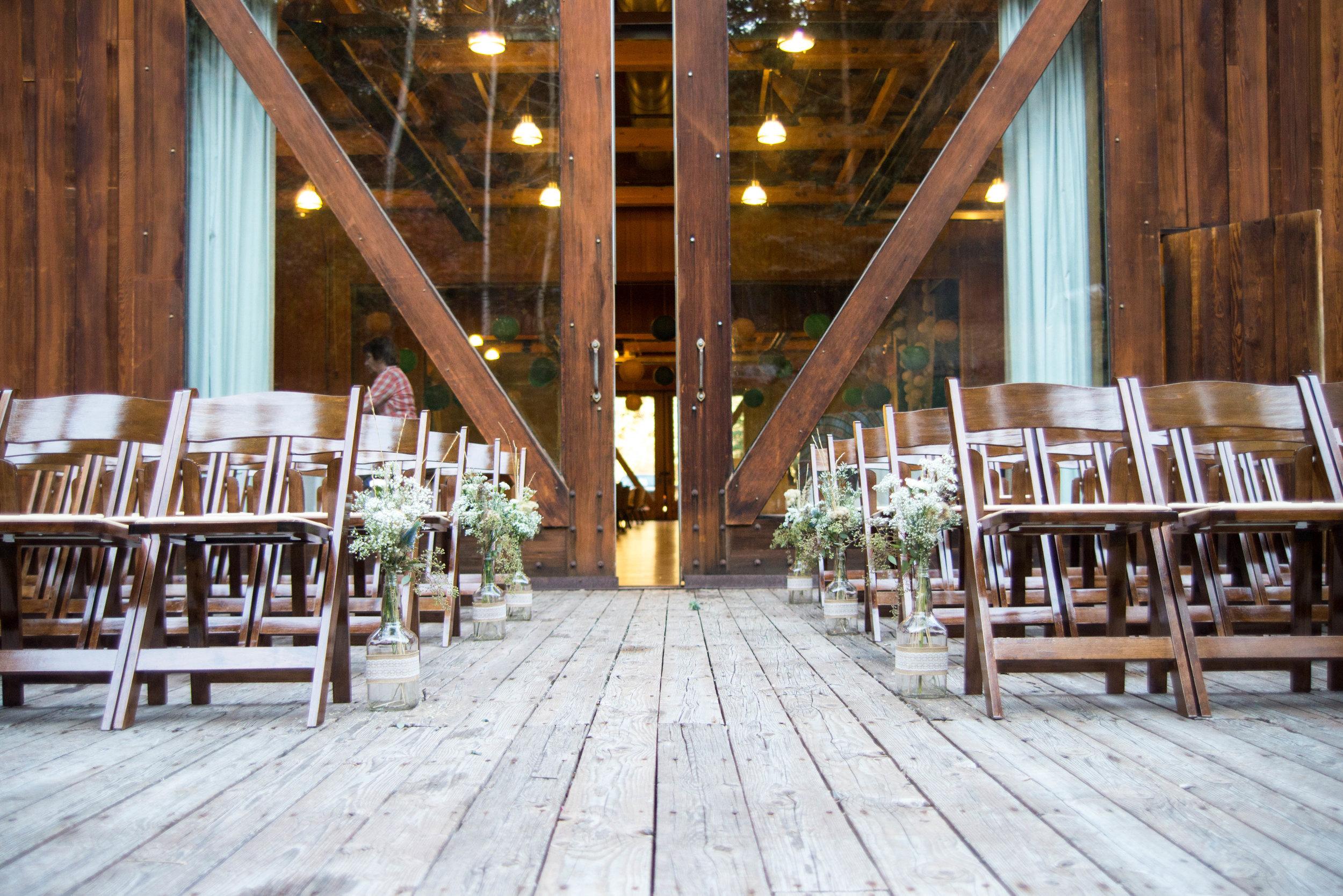 Weddings - $2,700 Full | Engagements + bridals + 5 hour wedding coverage$2,250 Medium | Engagements OR bridals + 5 hour wedding coverage$1,800 Small | 5 hour wedding coverage