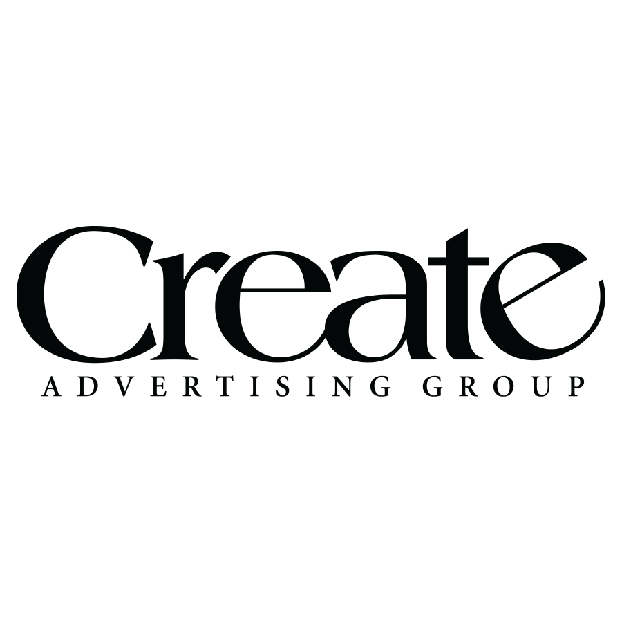 Create Advertising Group