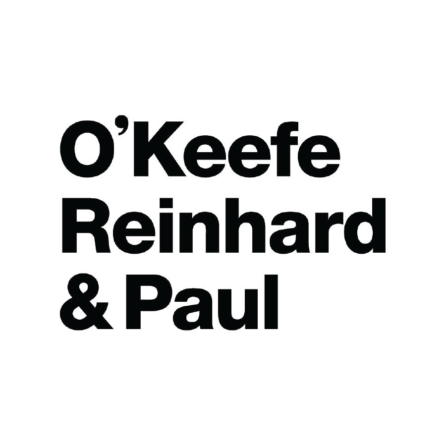 O'Keefe Reinhard & Paul