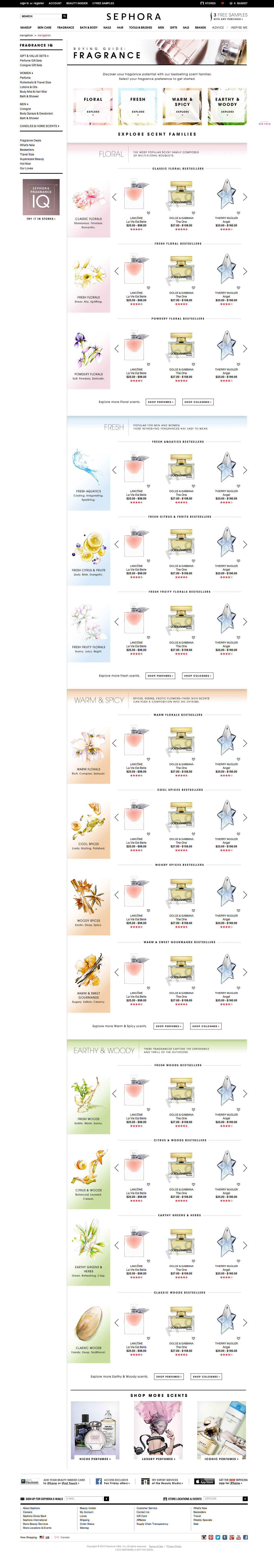 100714_Fragrance_IQ_Buying_Guide_V13.jpg