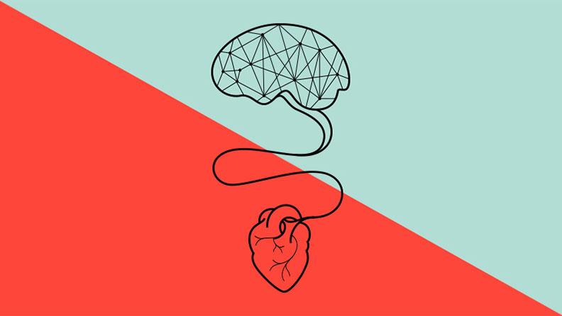 headandheart-cover.jpg
