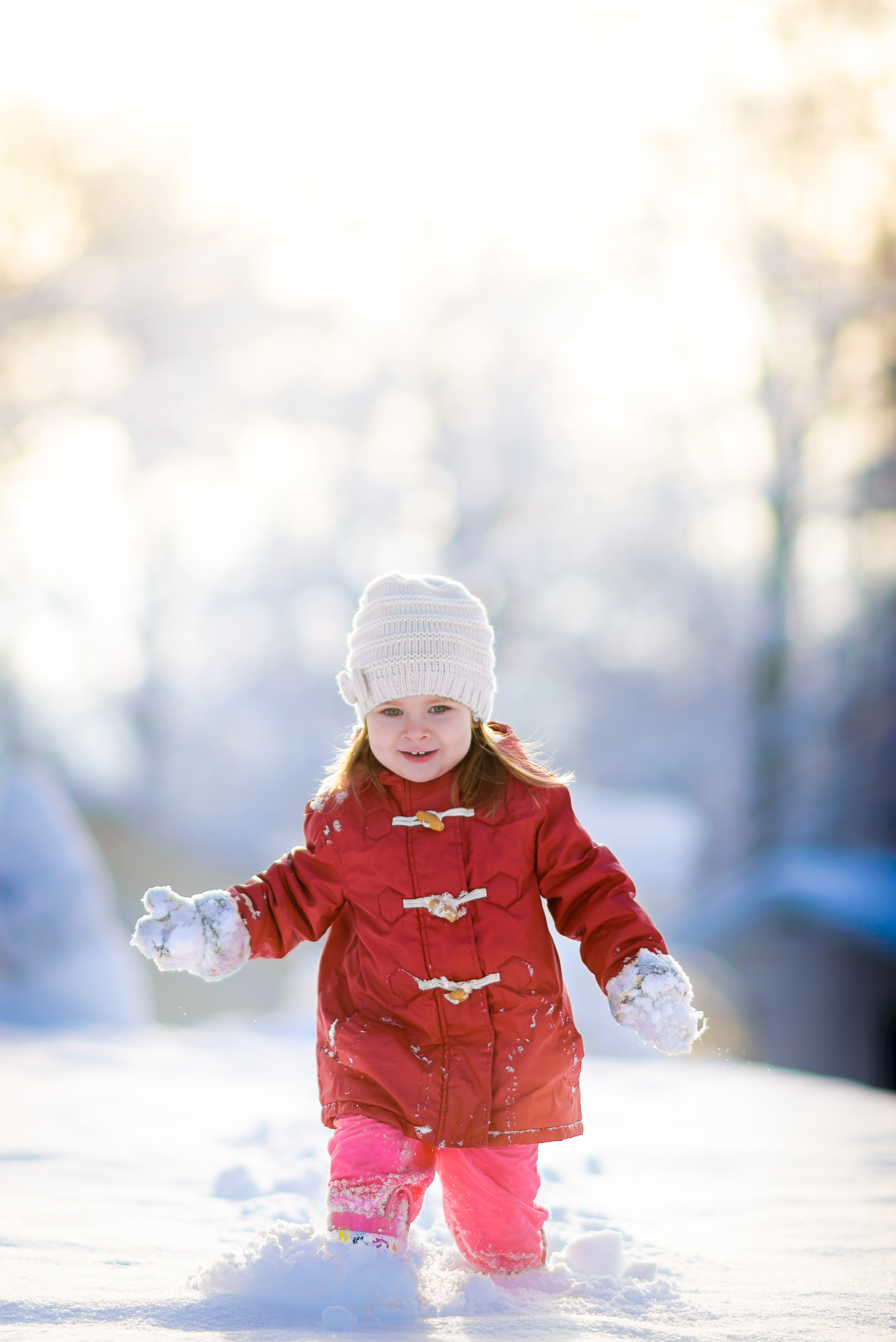 Emily snow day.jpg