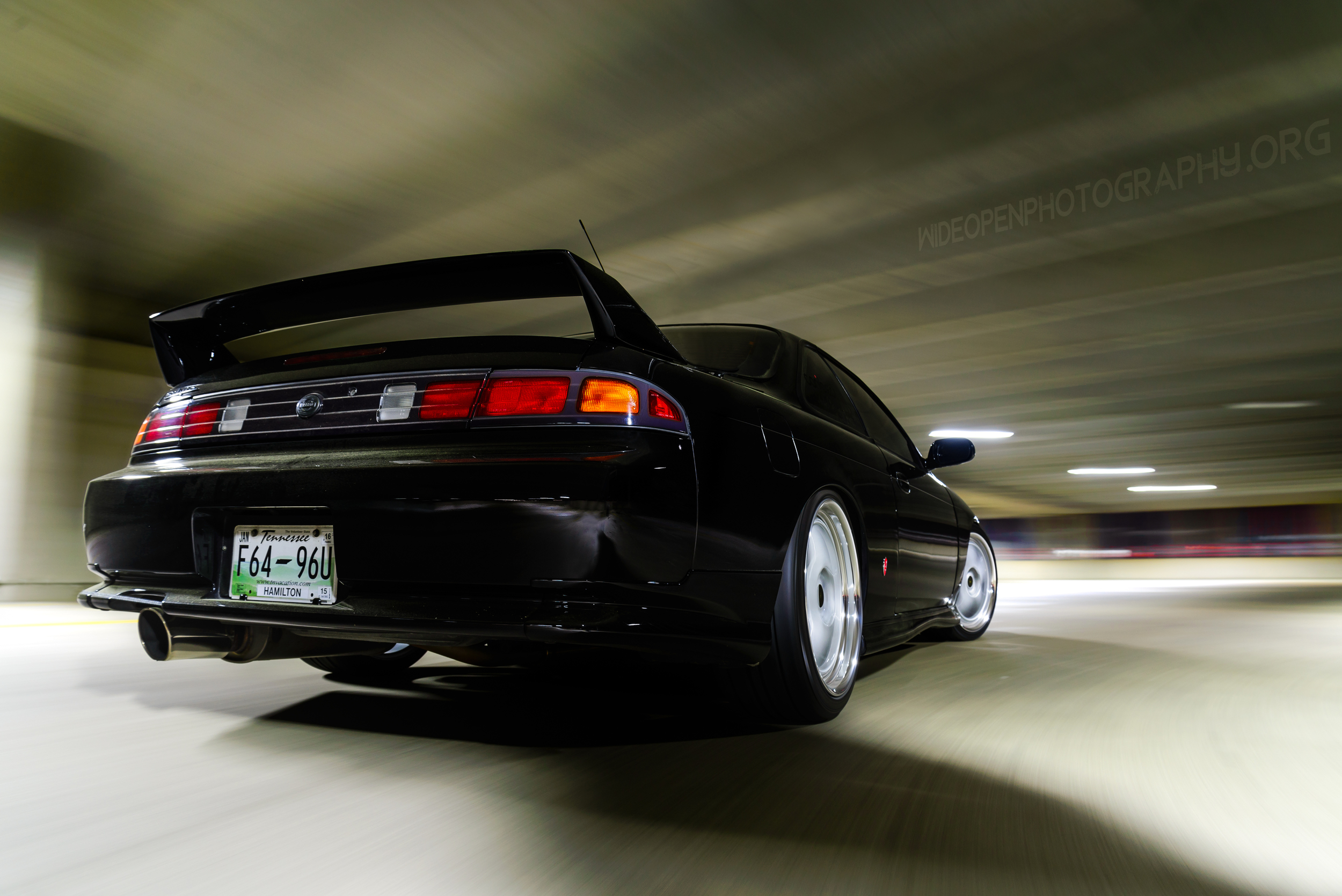 Kevin's 240sx (1 of 1)-10.jpg