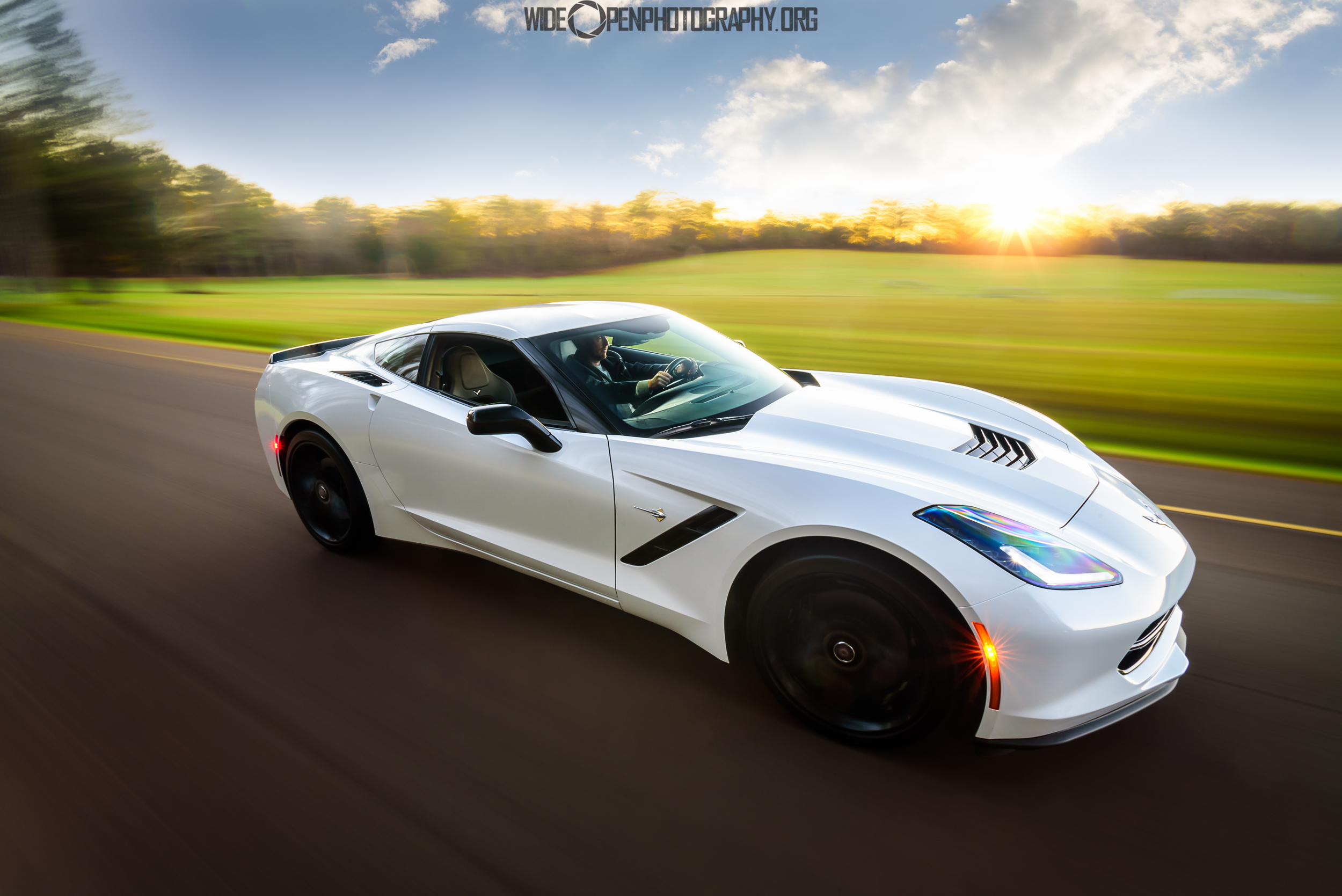 Shawn's C7 (1 of 1)-20.JPG