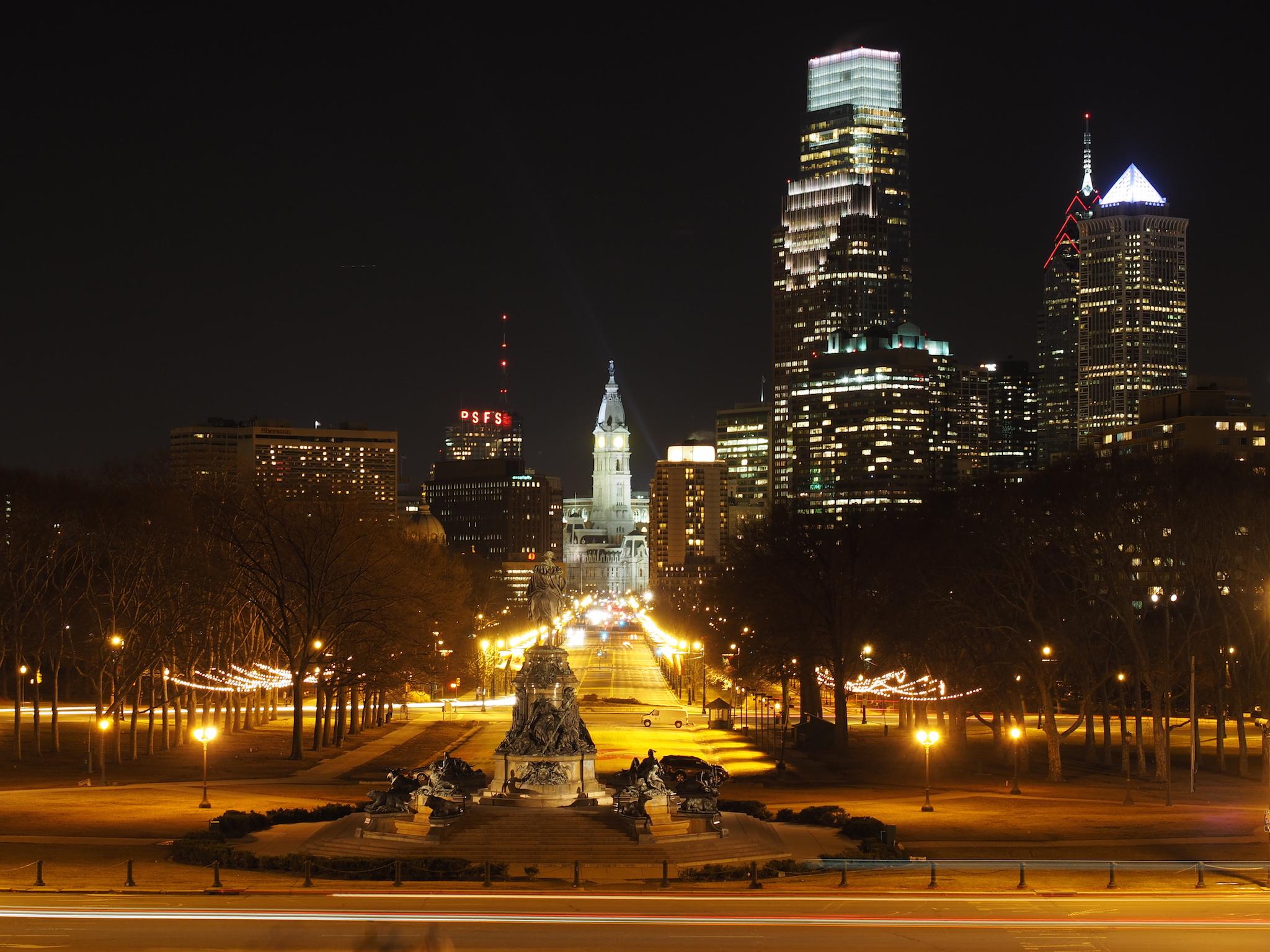 Philly4.JPG