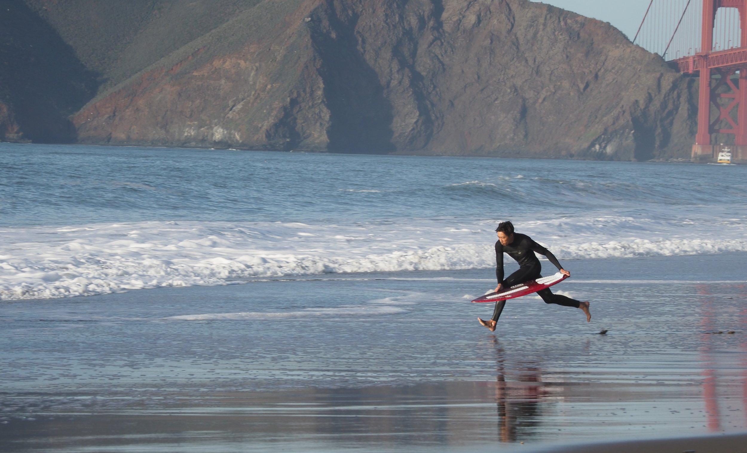 surfer air.jpg