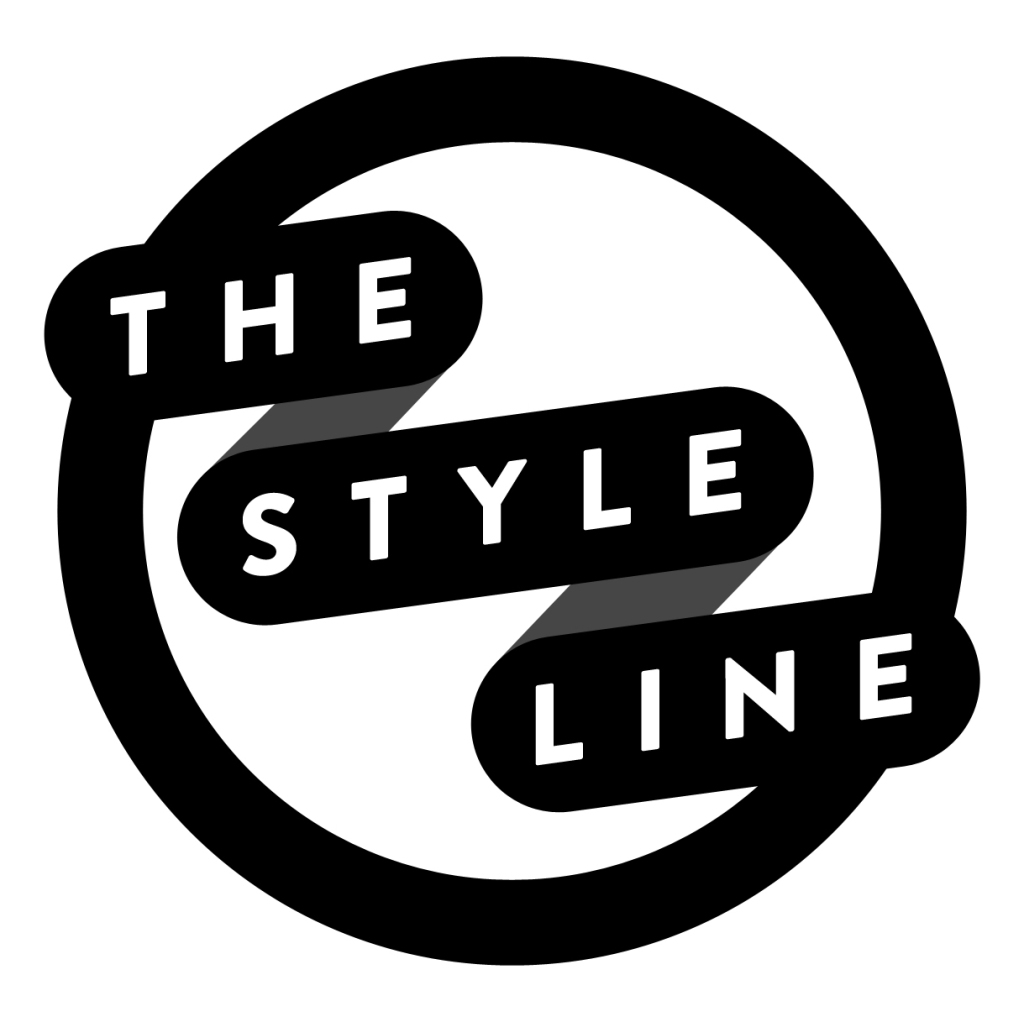 TheStyleLine_LogoBlack1-1024x1022.jpg