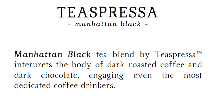 Manhattan Black DTM Troutman Teaspressa.png