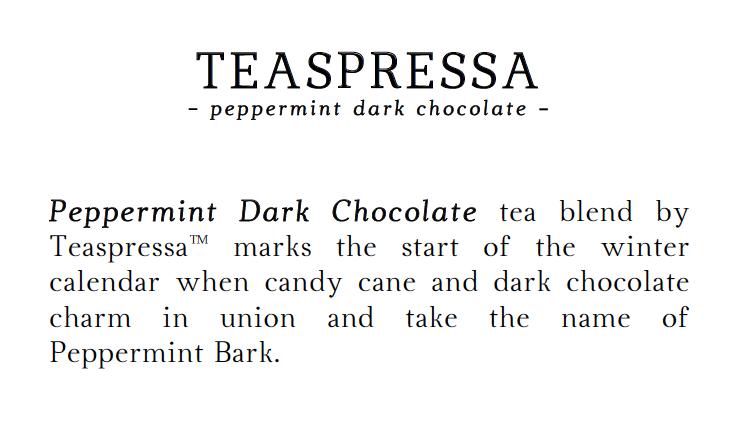 Peppermint Dark Chocolate DTM Troutman Teaspressa.png