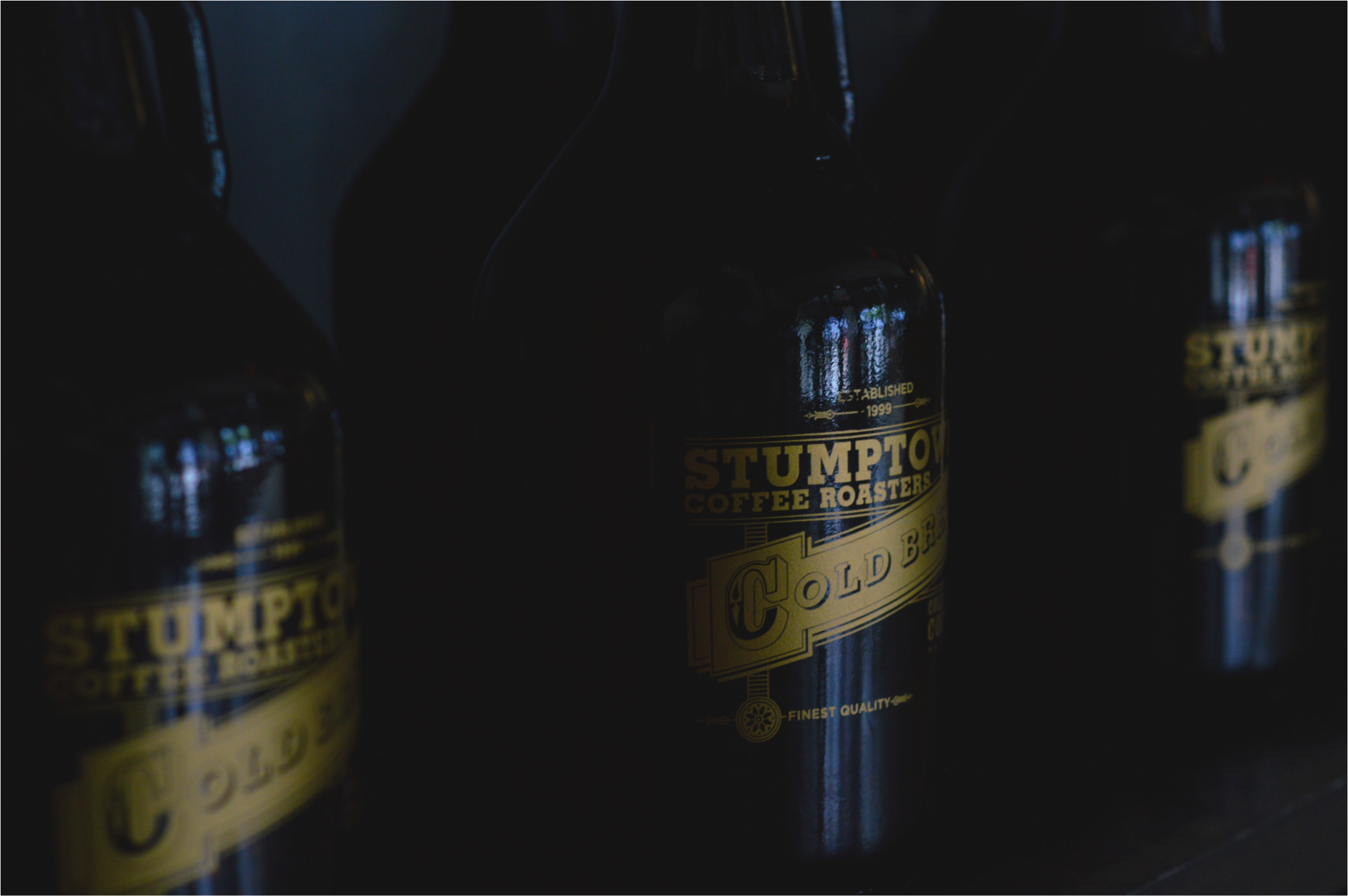 Stumptown Cold Brew by Diamond Troutman for Paris Elsewhere.png