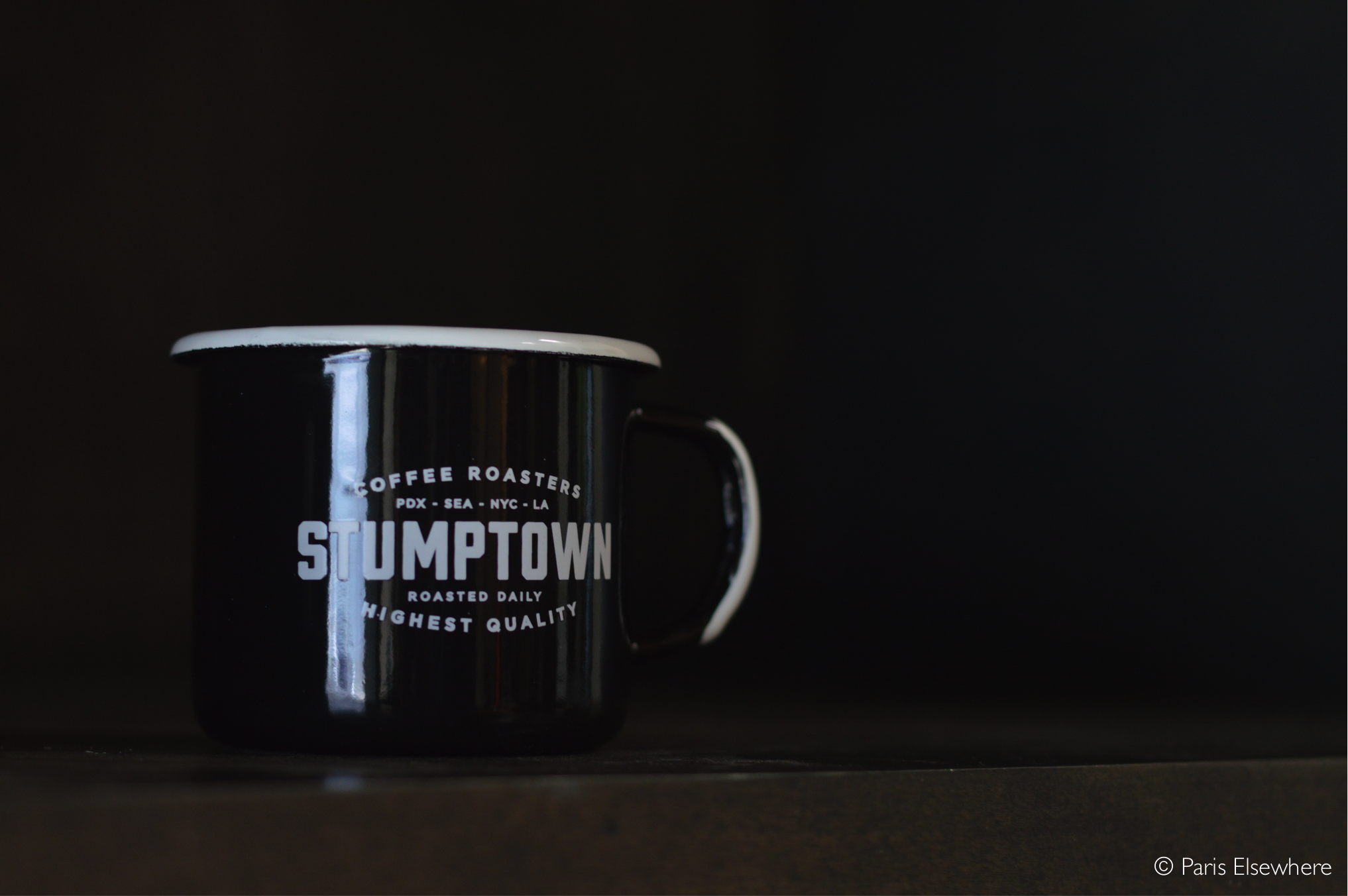 Stumptown Mug by Diamond Troutman for Paris Elsewhere.png