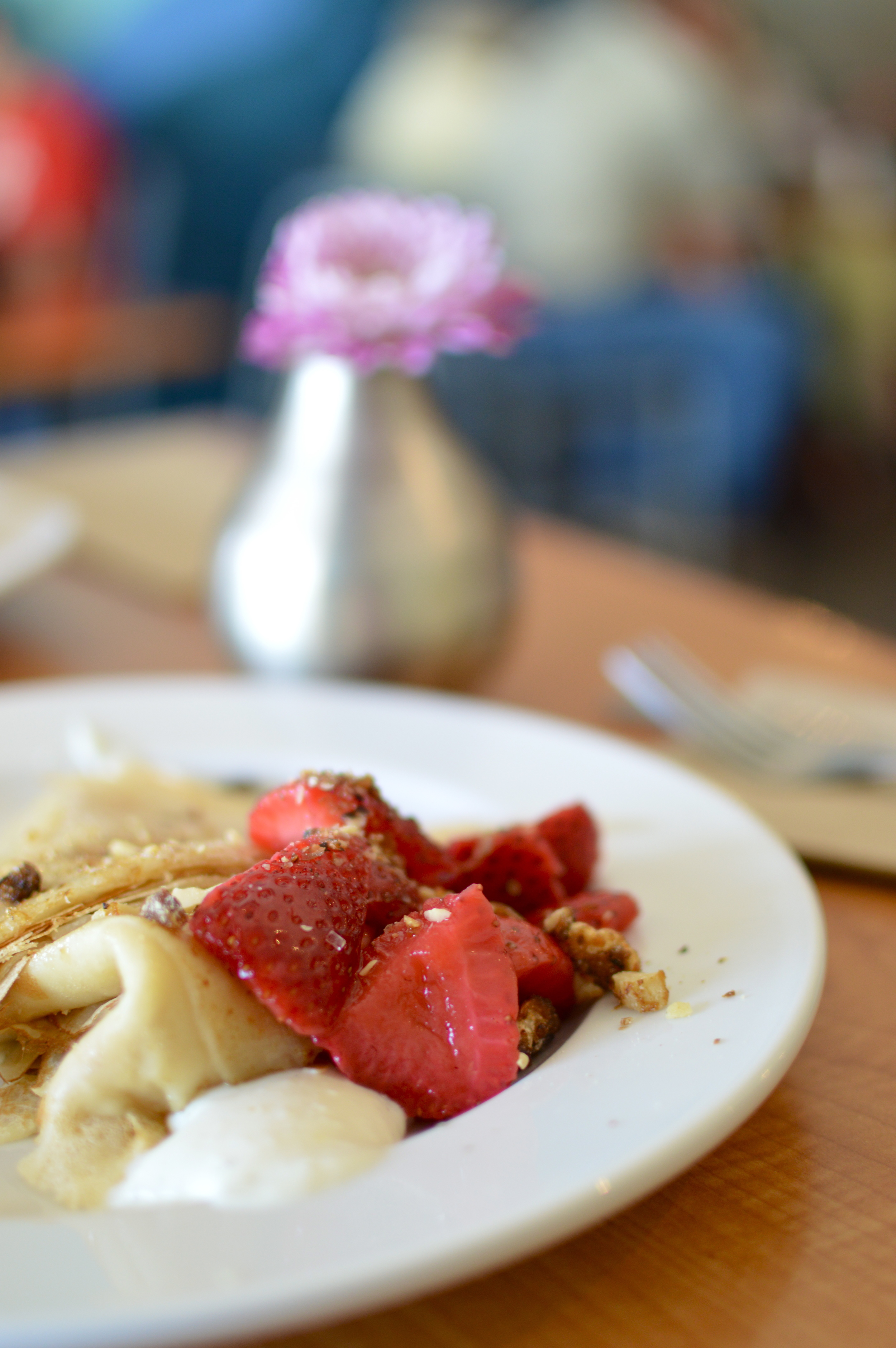 2014-03-07 - Custard Crepe at Crepe Bar - Photography by Diamond Troutman.jpg