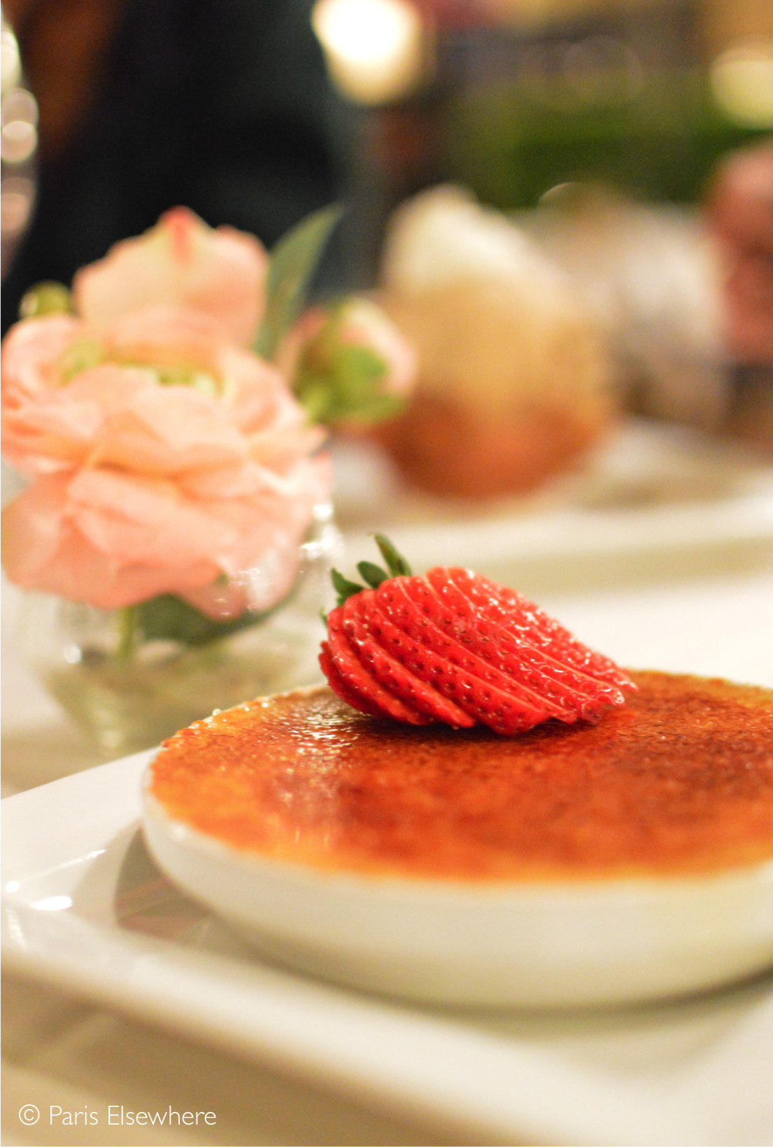 2014-03-14 - Creme Brulee at Rene Sedona_Diamond Troutman for Paris Elsewhere.jpg